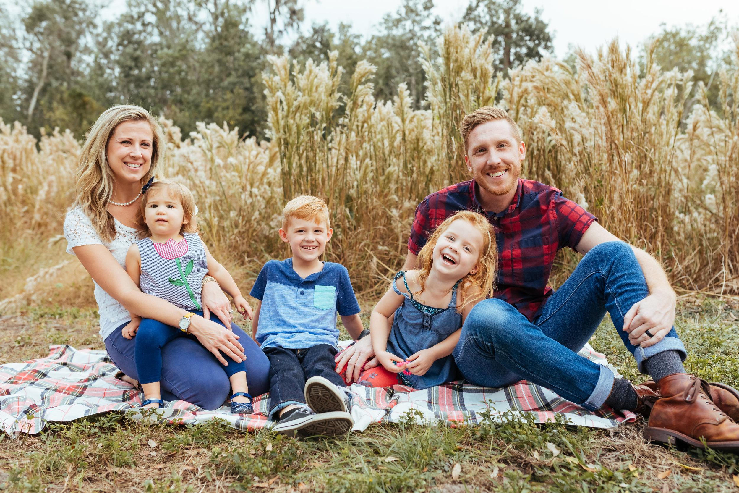 Pearson Family 2017-96.jpg
