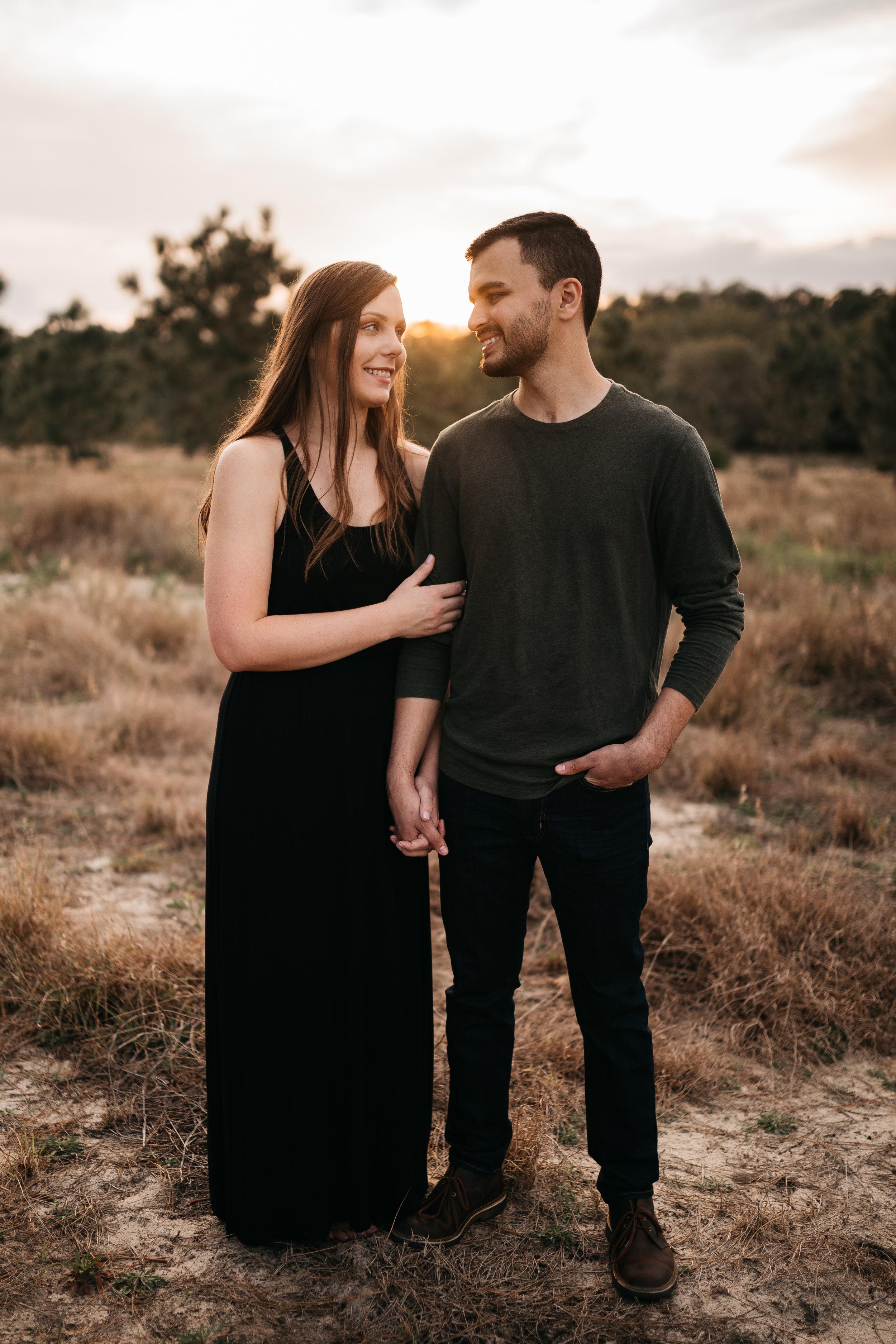 Henry and Heidi ENG-100.jpg