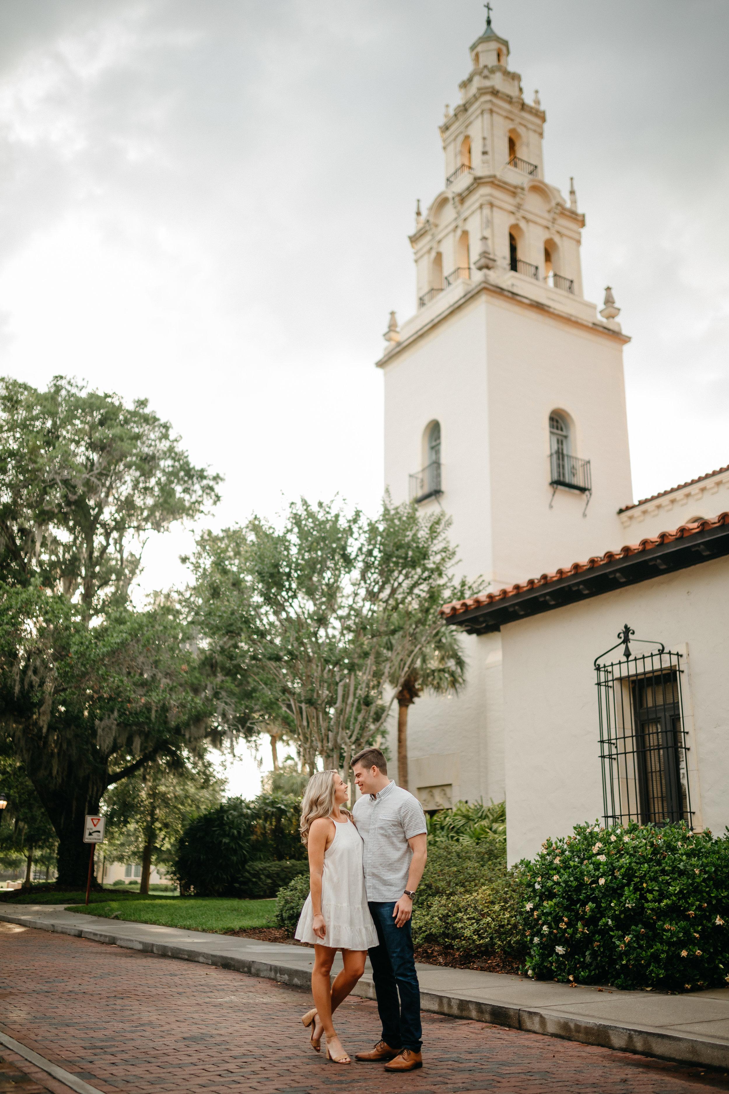 Joe and Christina ENG_1045.jpg