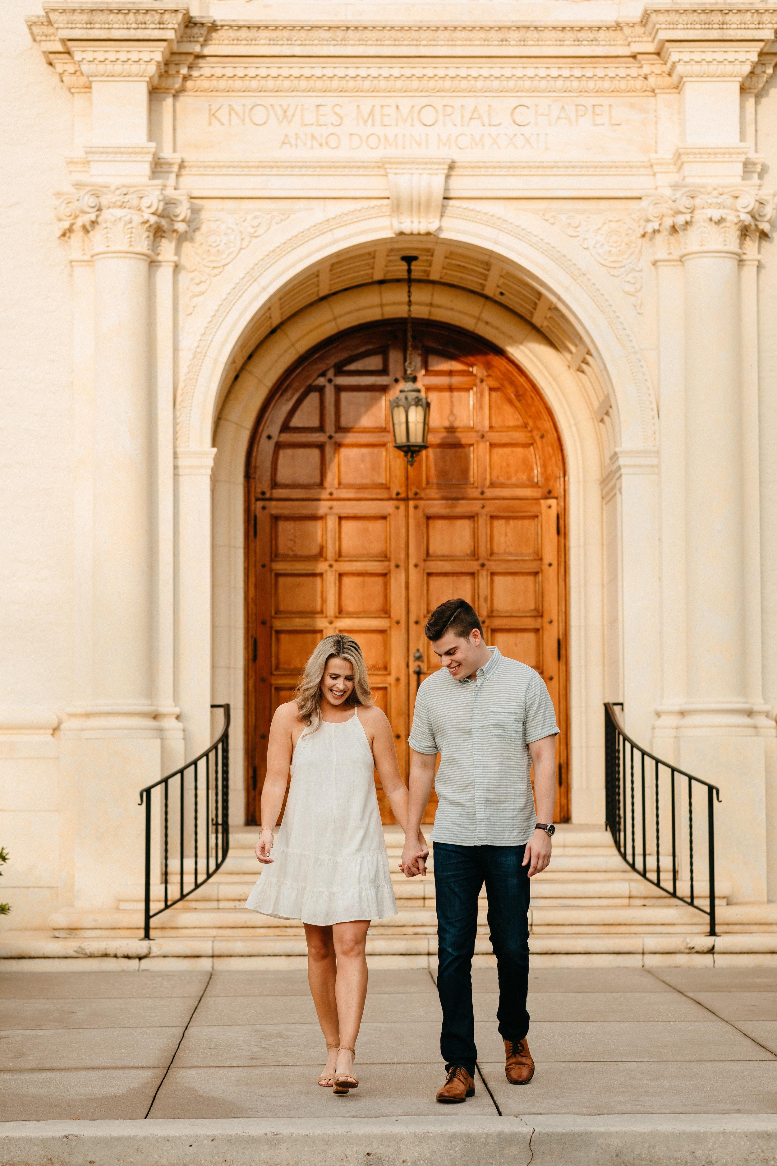 Joe and Christina ENG_1112.jpg