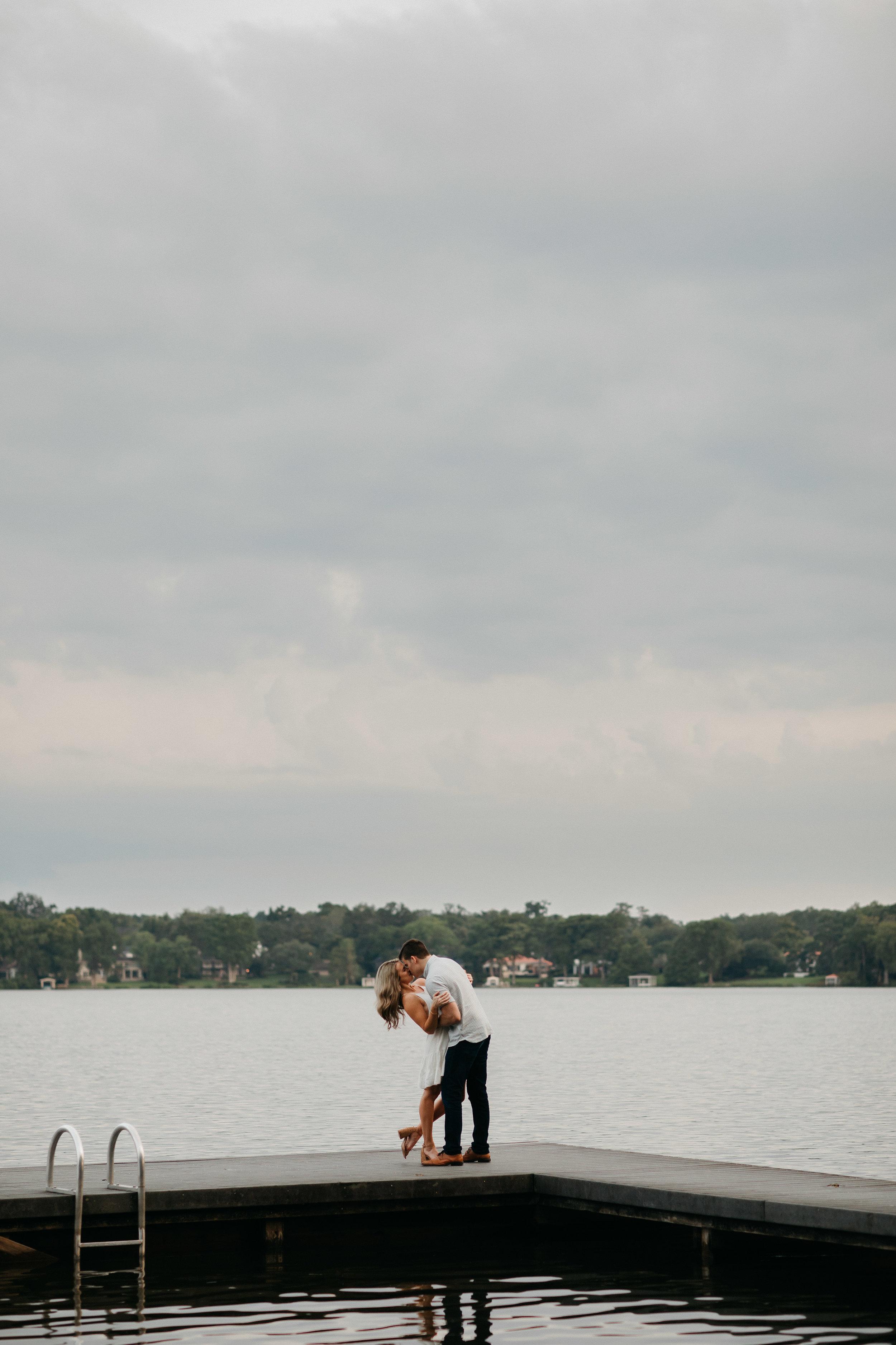 Joe and Christina ENG_1241.jpg