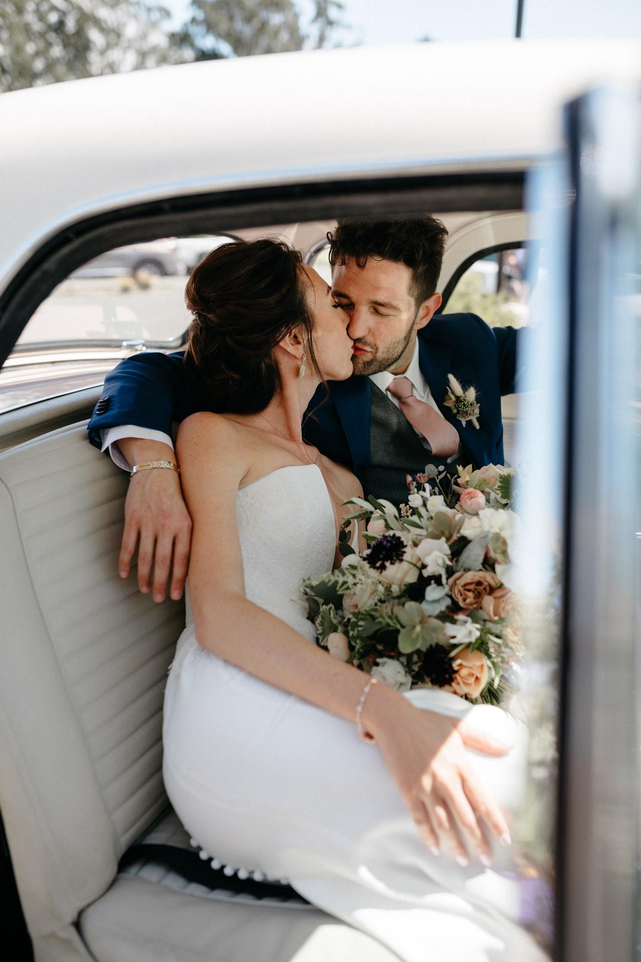 Sonoma Wedding_0027.jpg