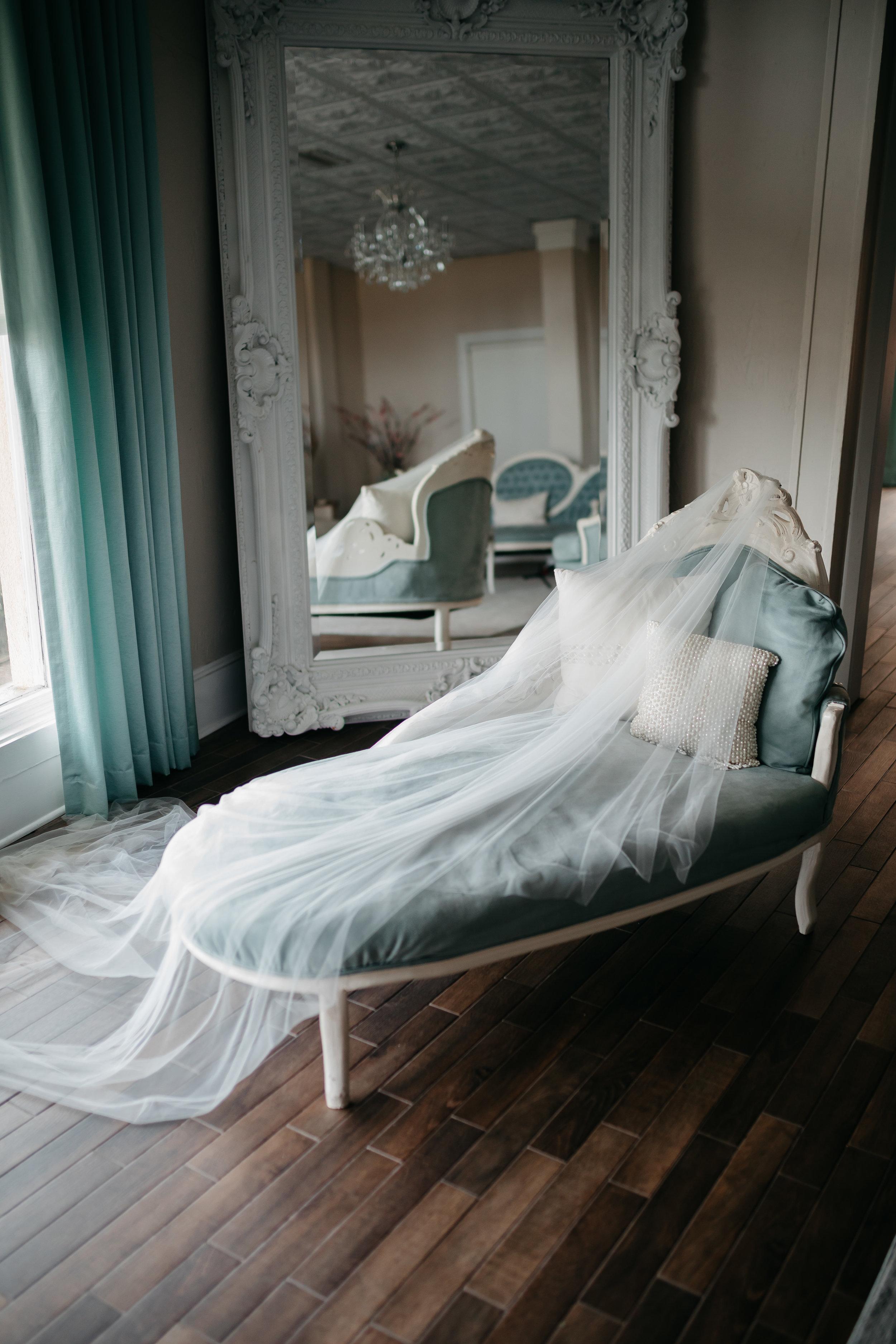 Letson_The_White_Room_1300.jpg