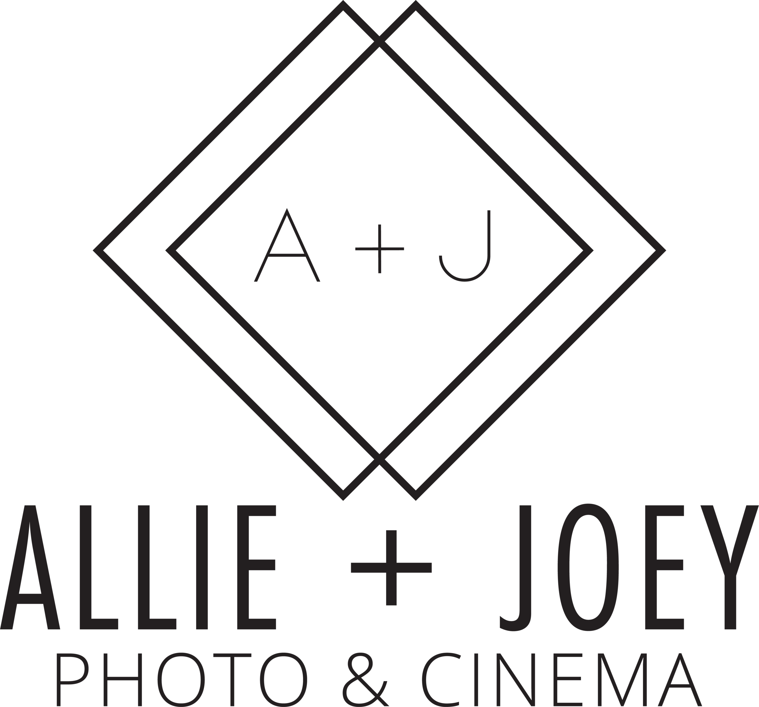 Allie_and_Joey_Logo2019.png
