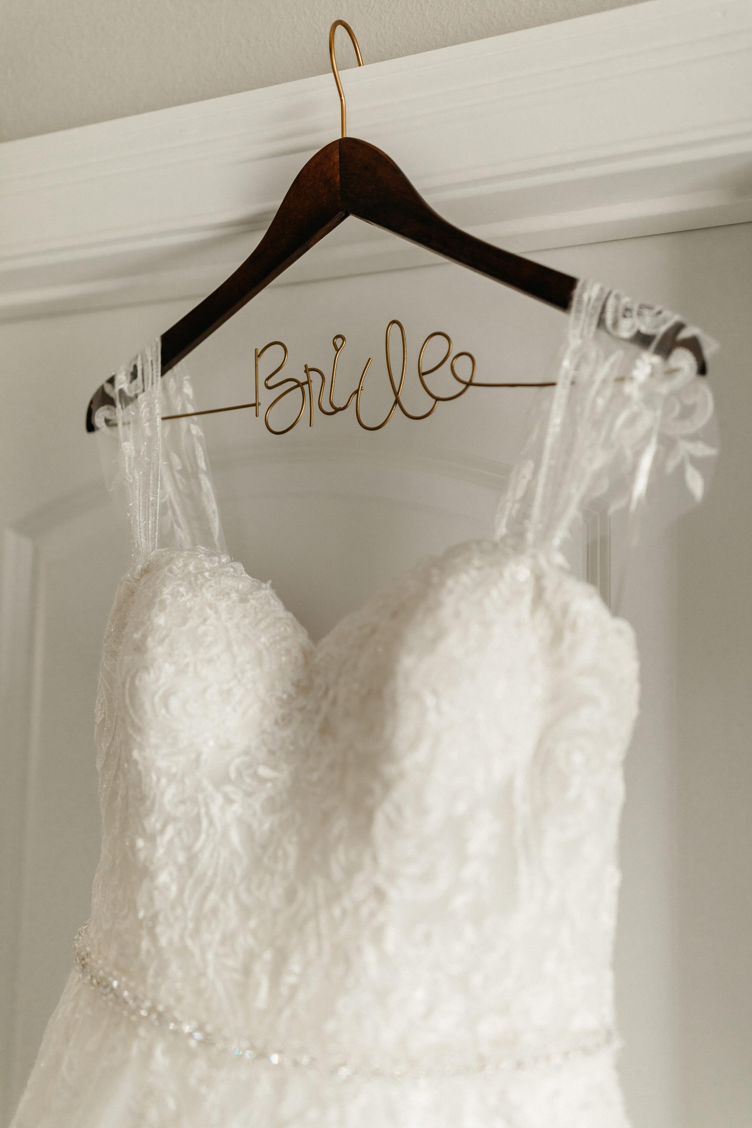 Mawn Wedding_0150.jpg