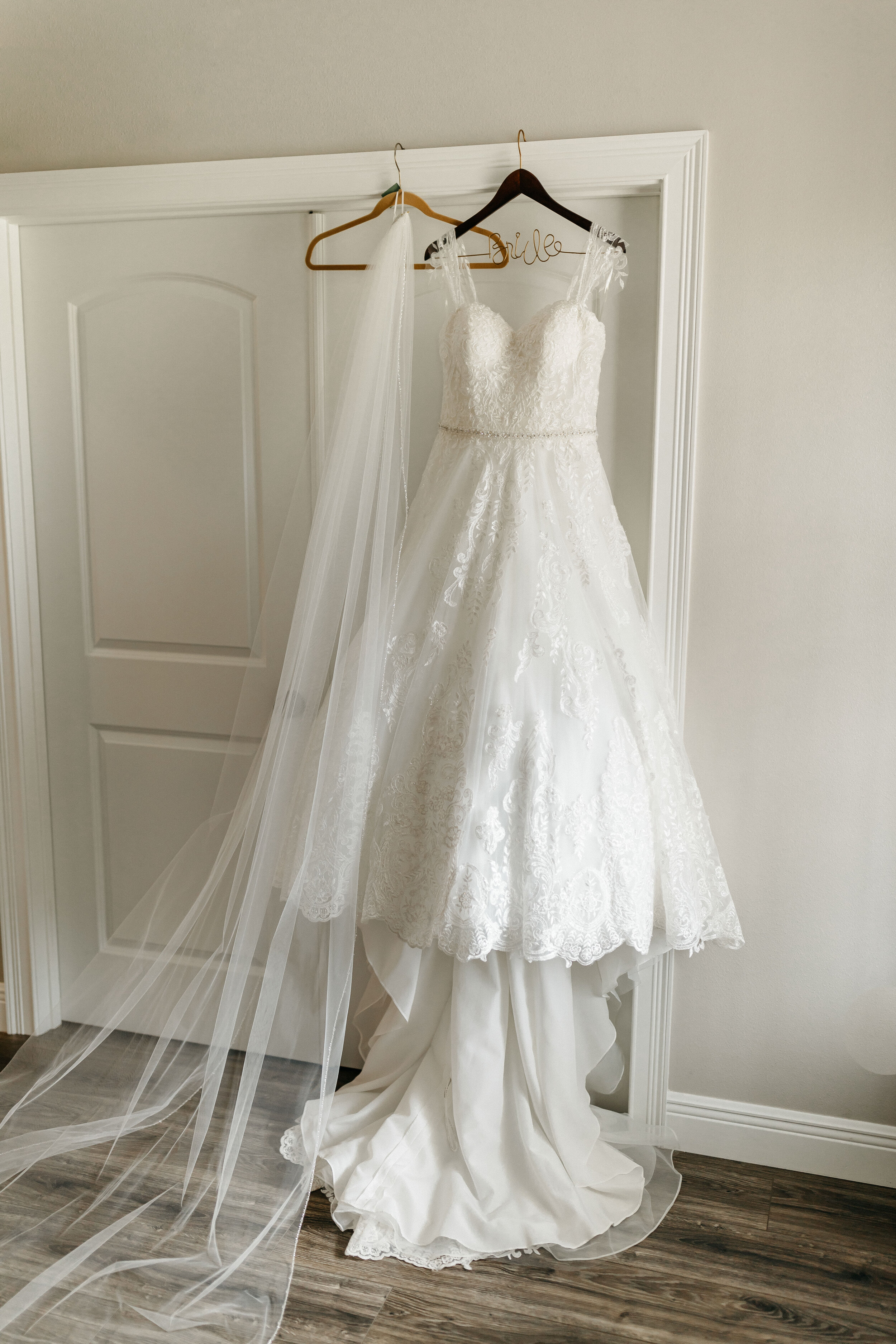Mawn Wedding_0178.jpg