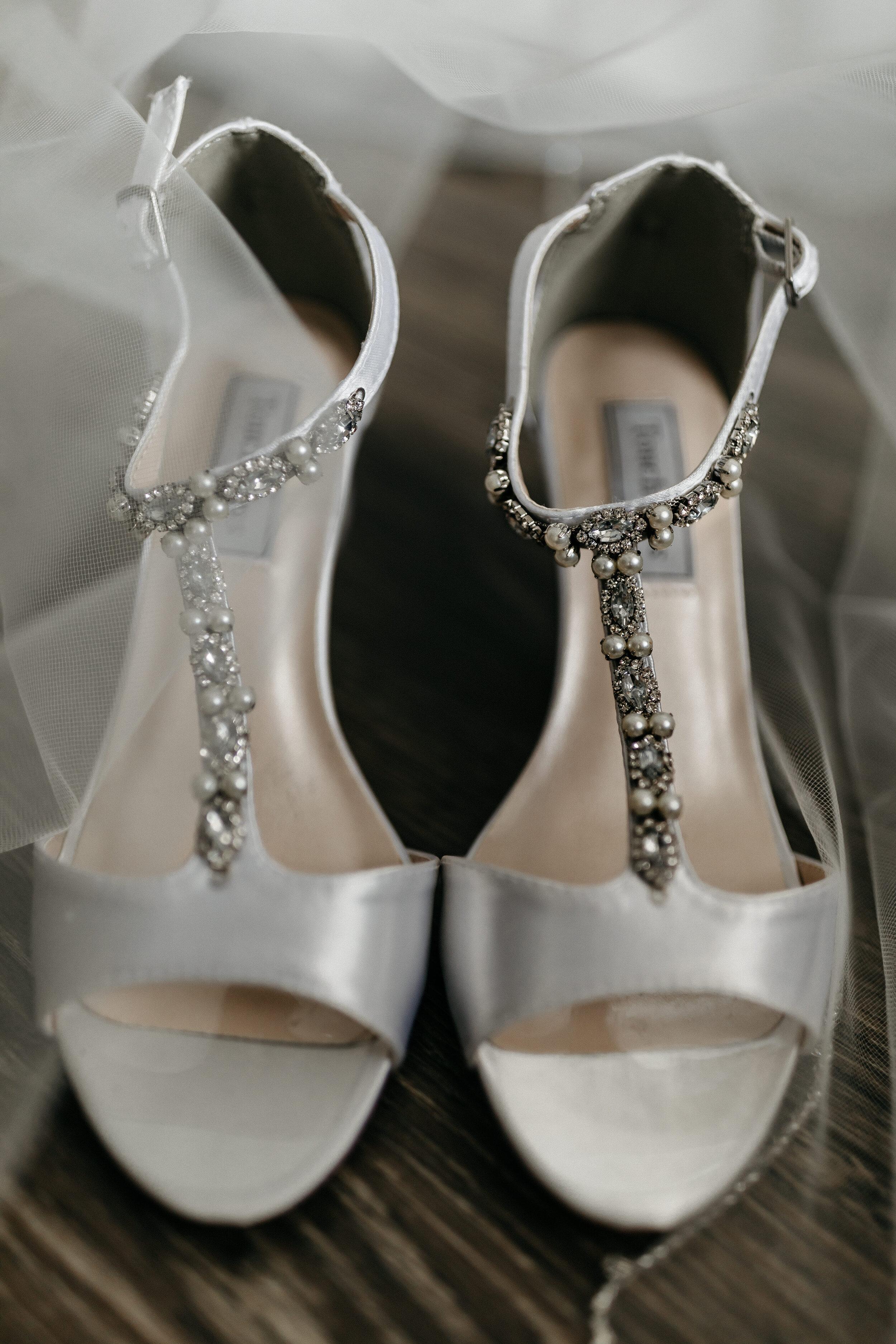 Mawn Wedding_0180.jpg