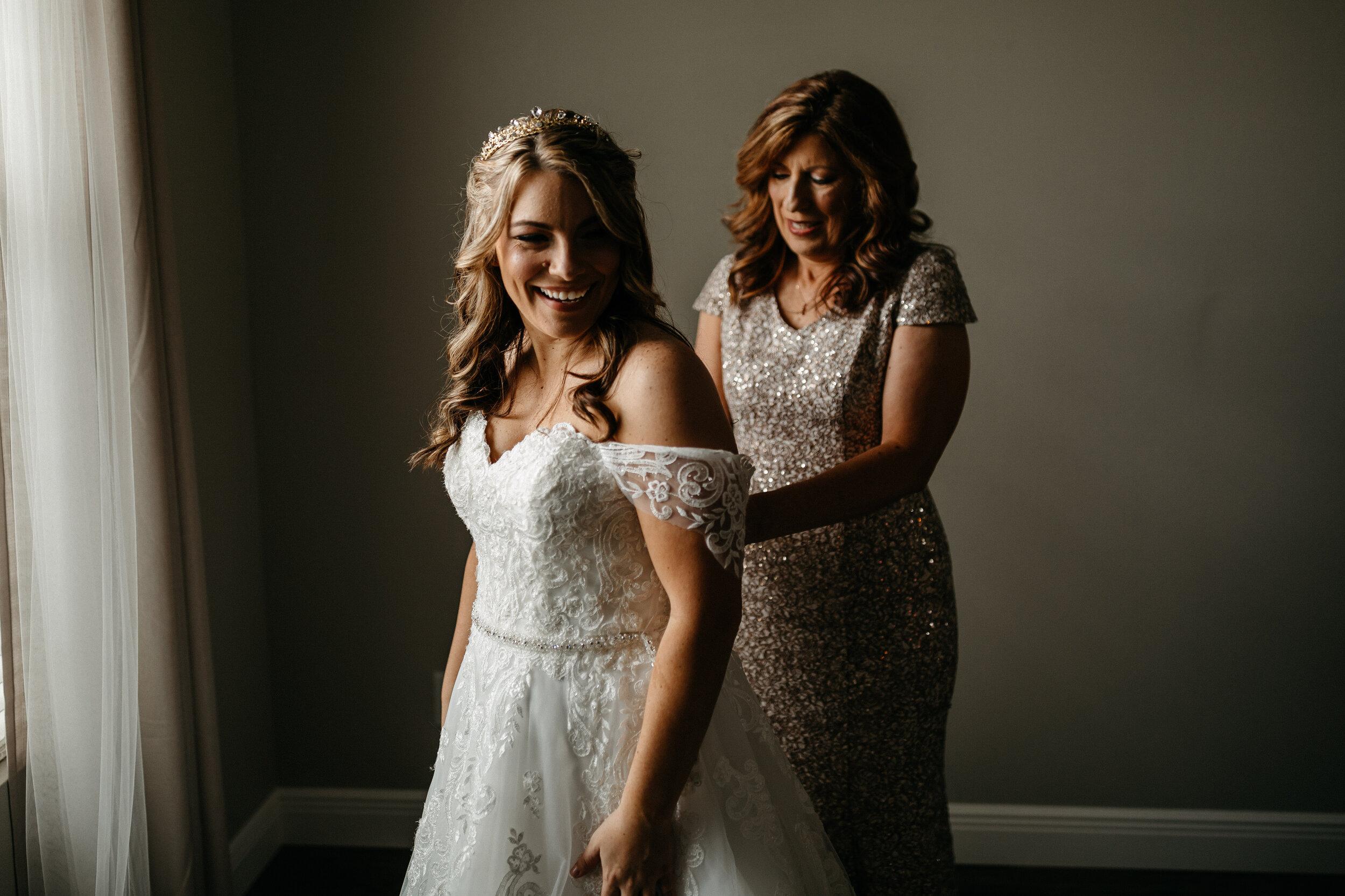 Mawn Wedding_0218.jpg