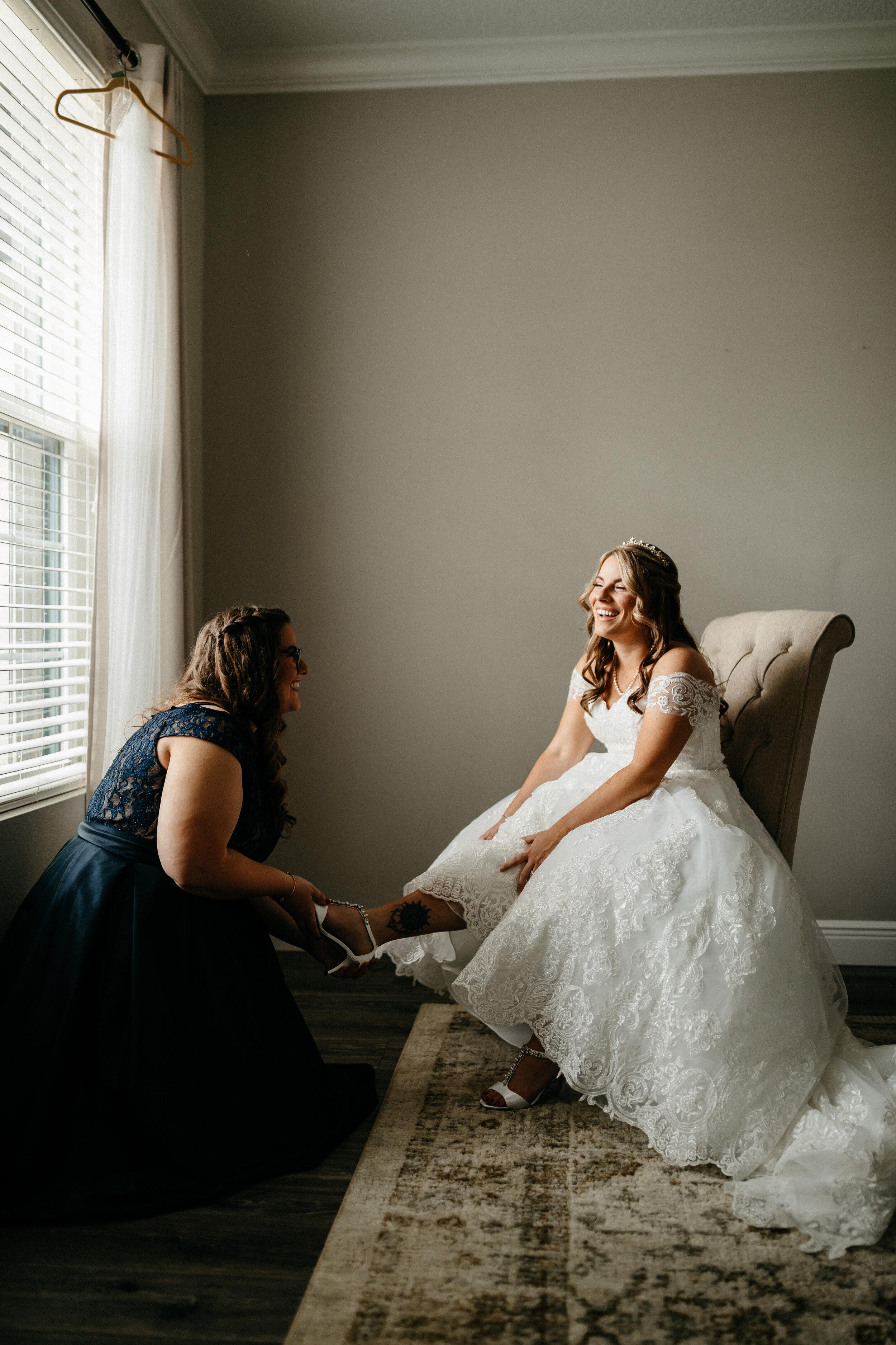 Mawn Wedding_0282.jpg