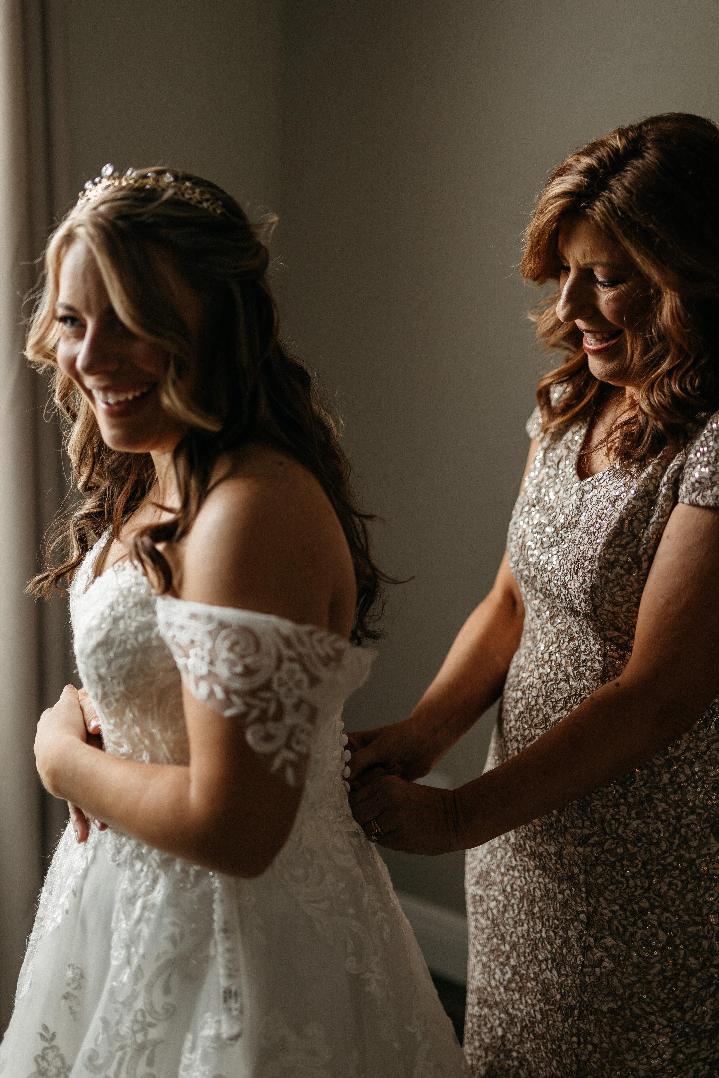 Mawn Wedding_0222.jpg