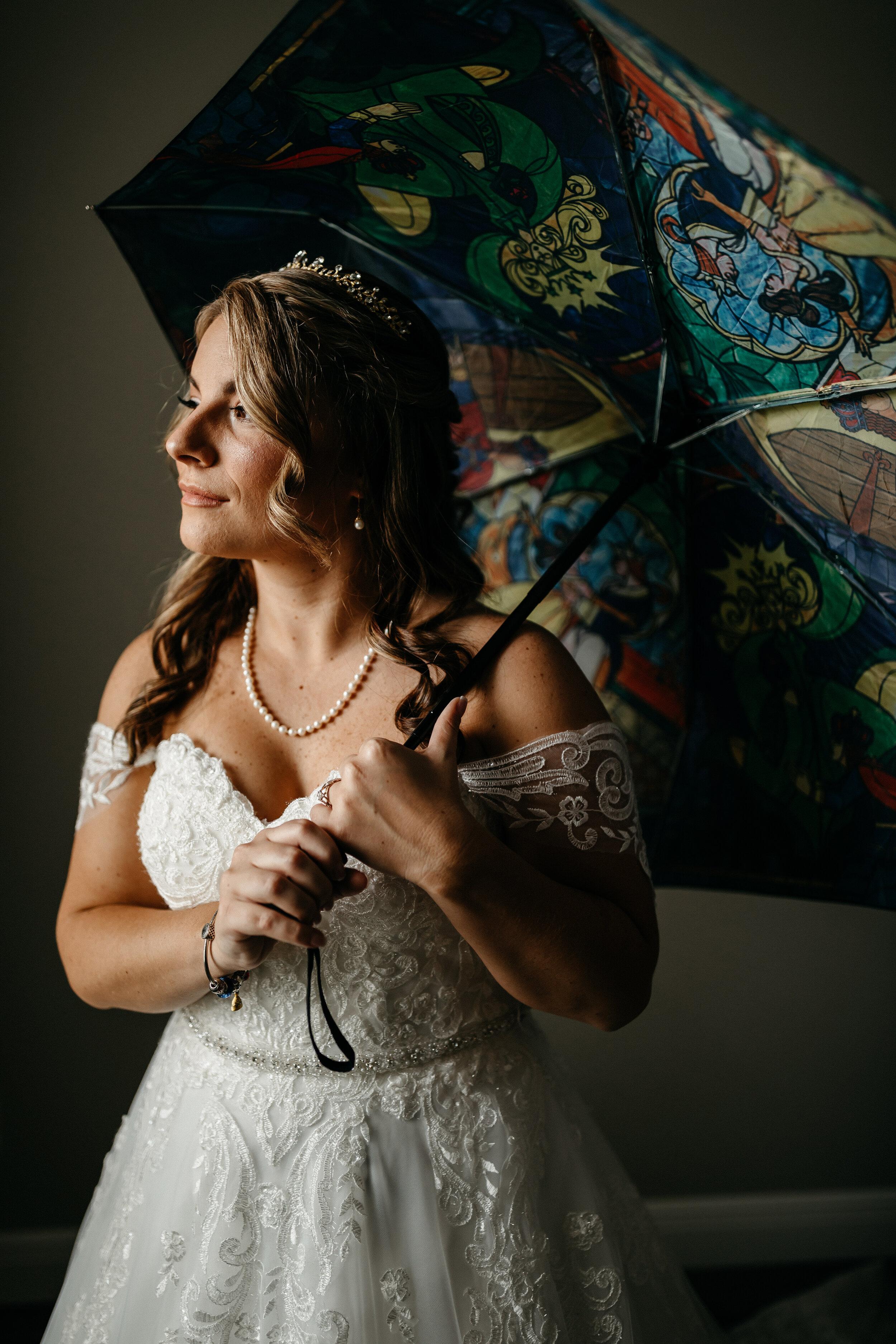 Mawn Wedding_0310.jpg