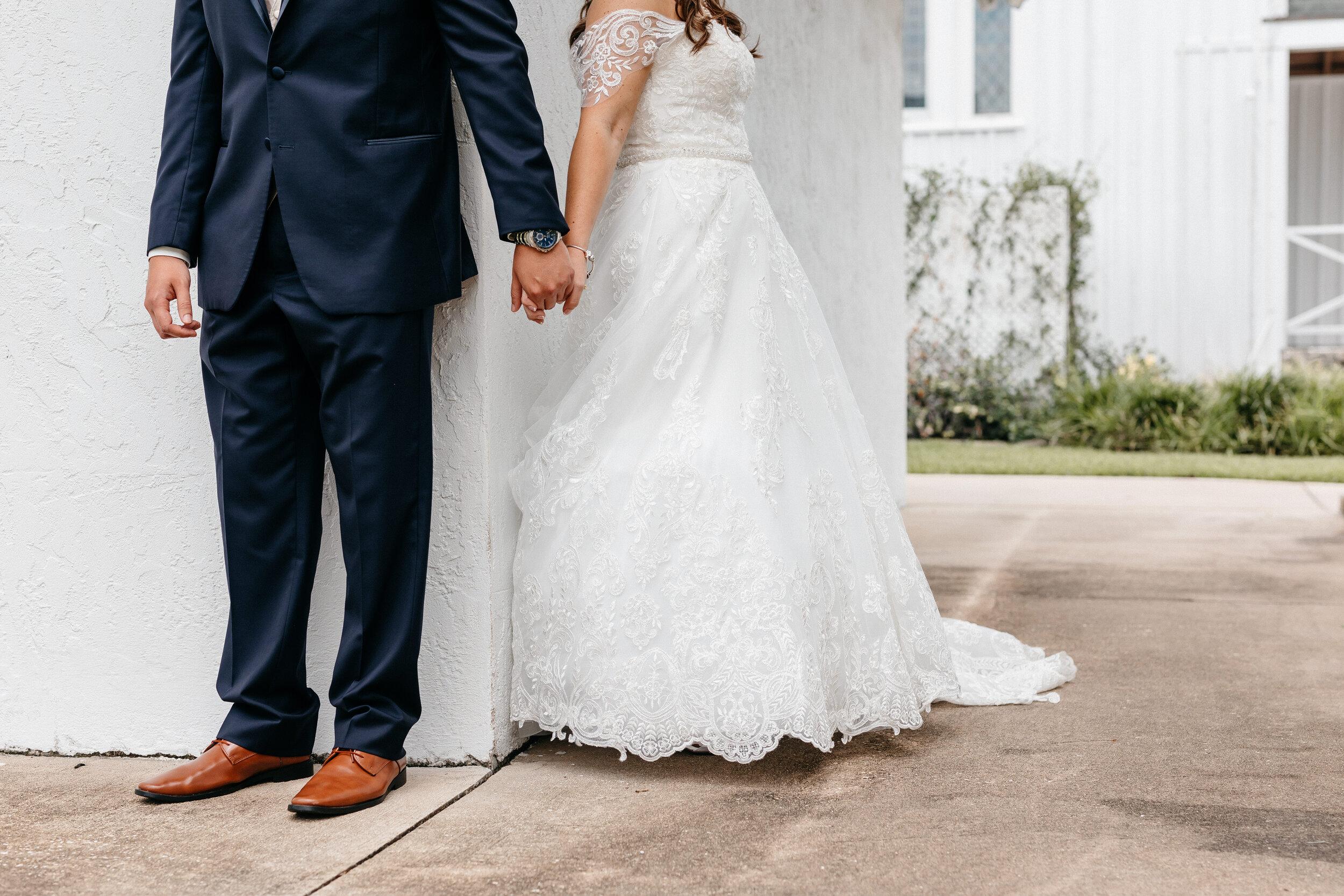 Mawn Wedding_0340.jpg