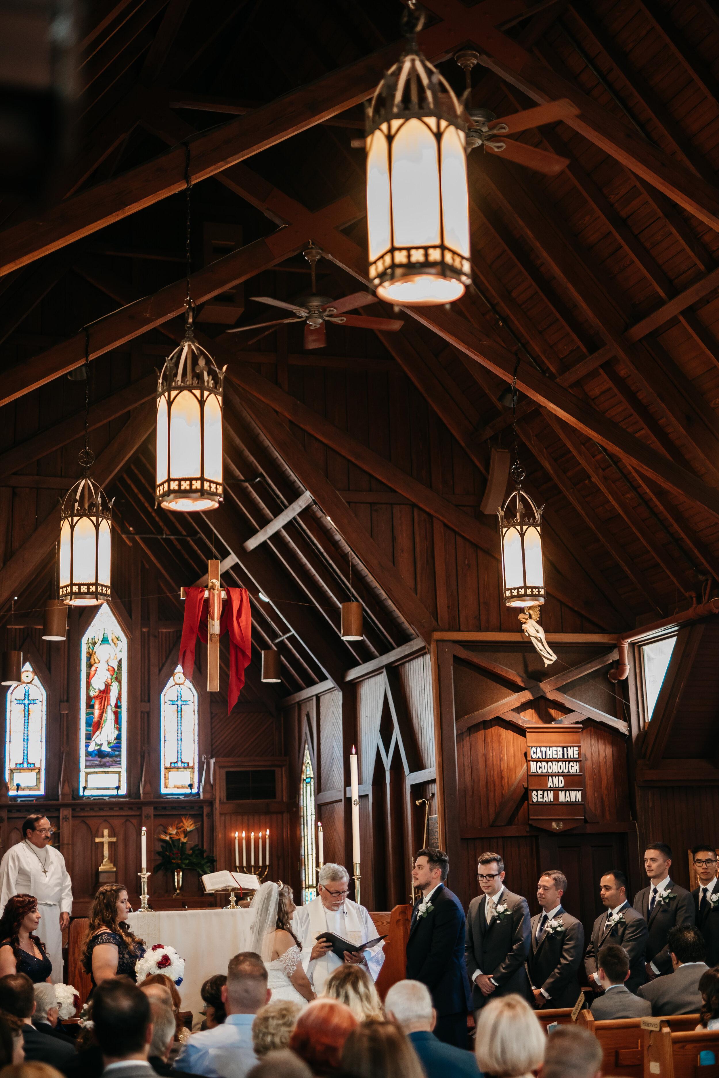 Mawn Wedding_0431.jpg