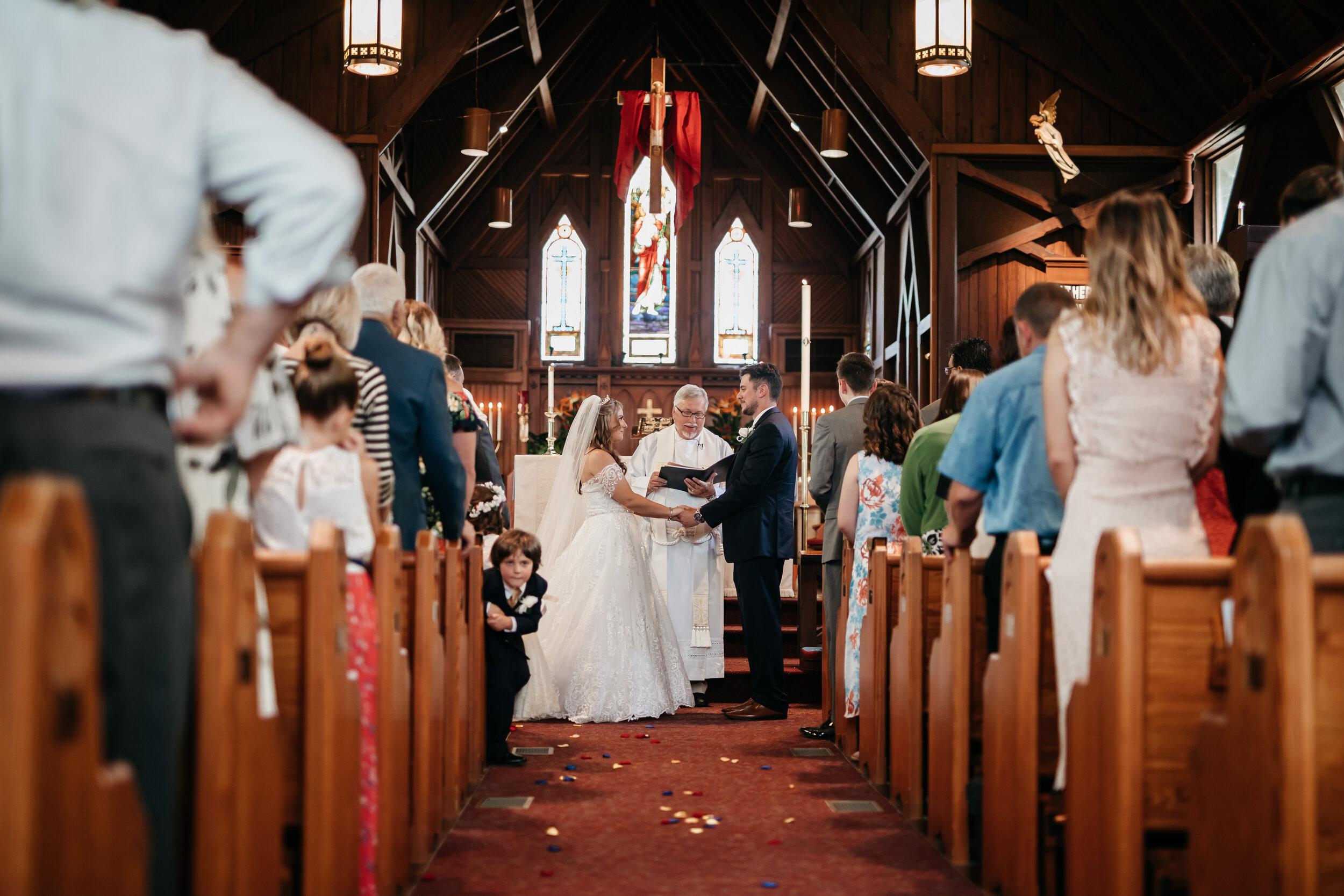 Mawn Wedding_0443.jpg