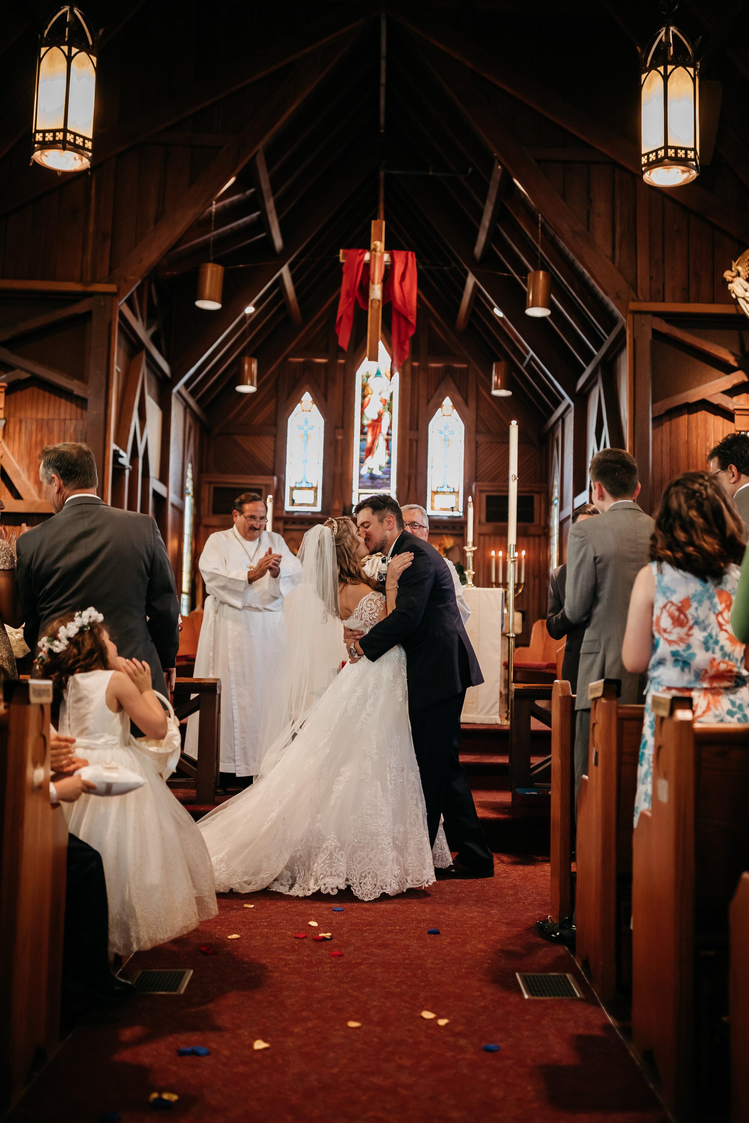 Mawn Wedding_0485.jpg