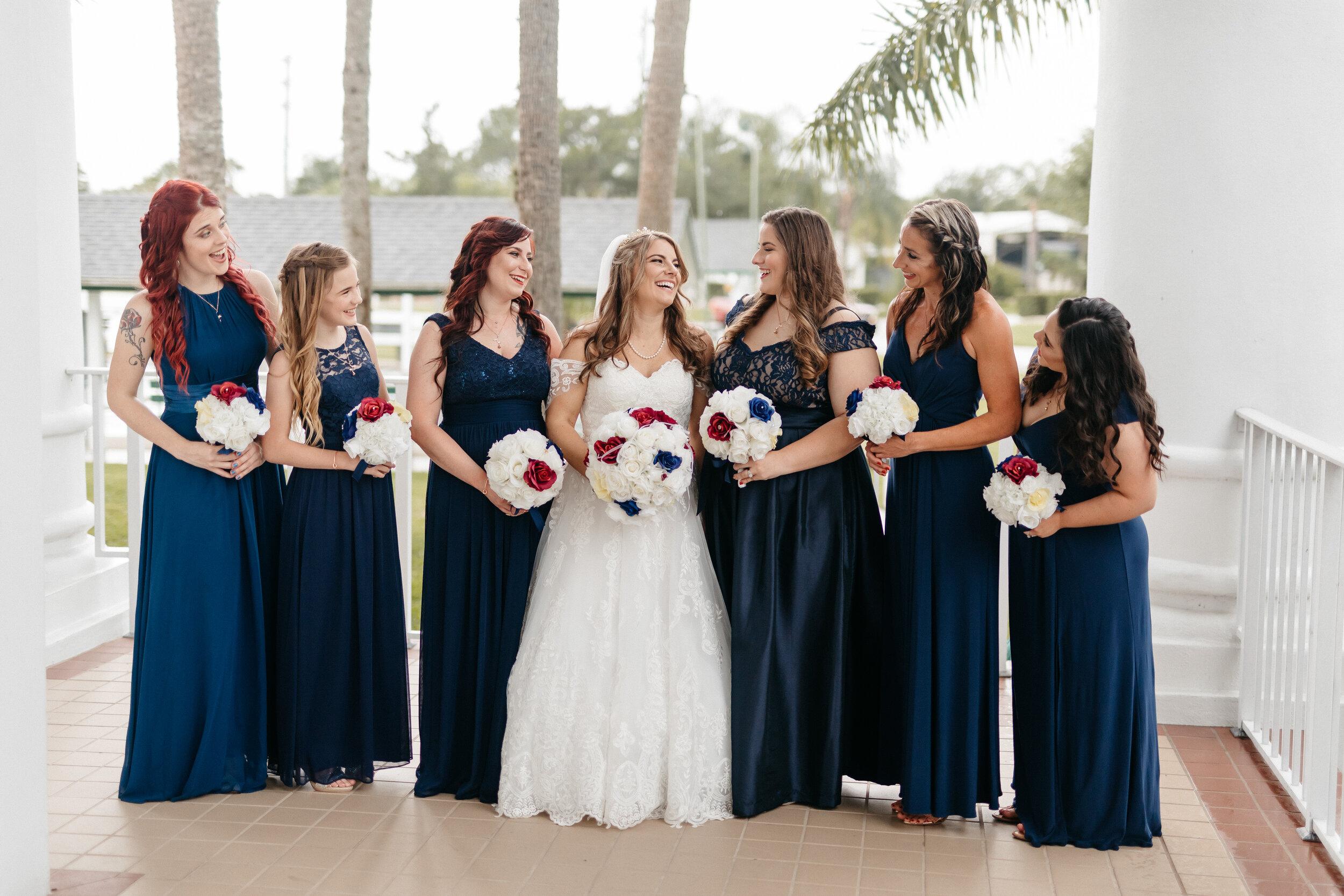 Mawn Wedding_0609.jpg