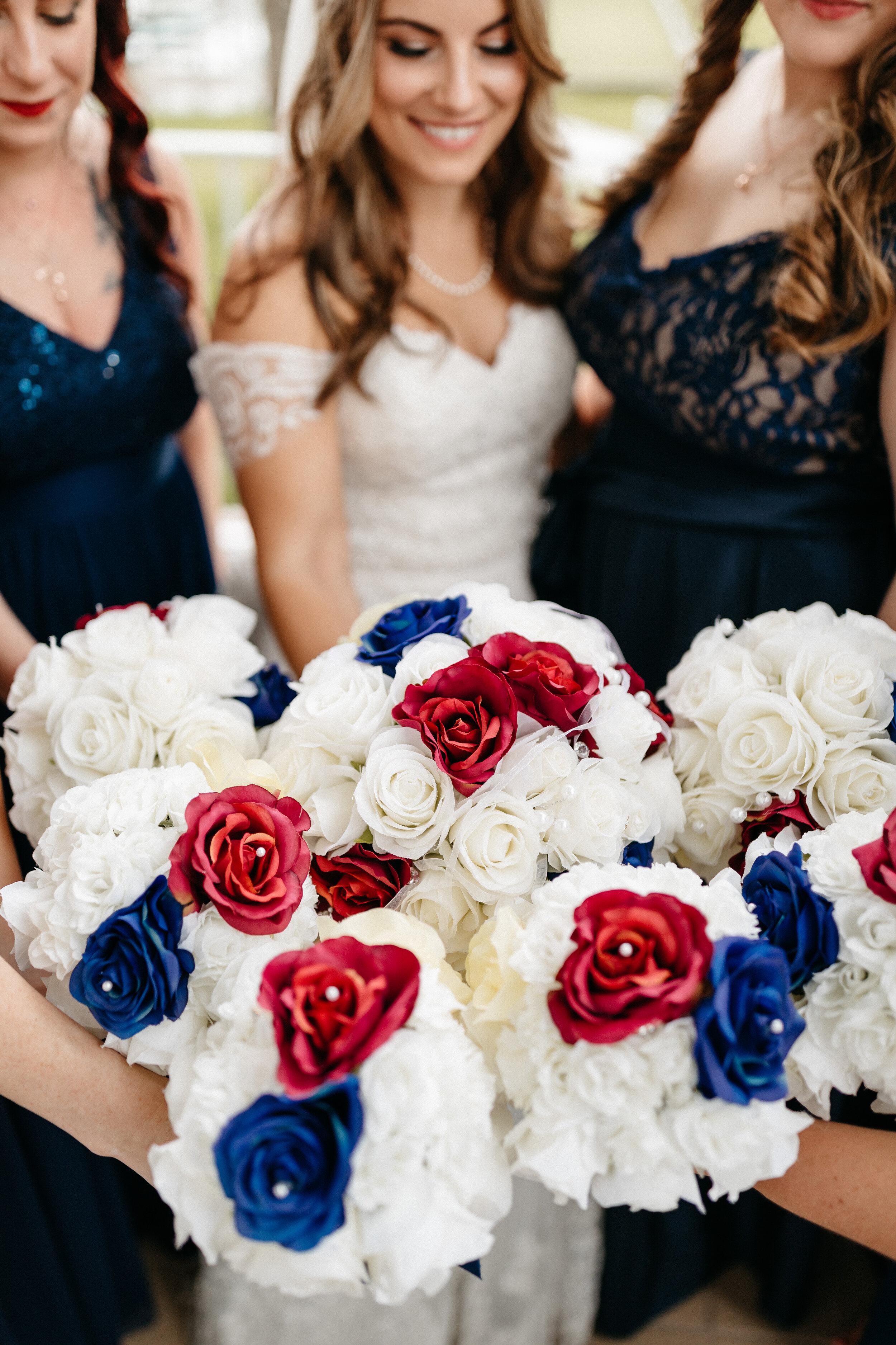 Mawn Wedding_0615.jpg