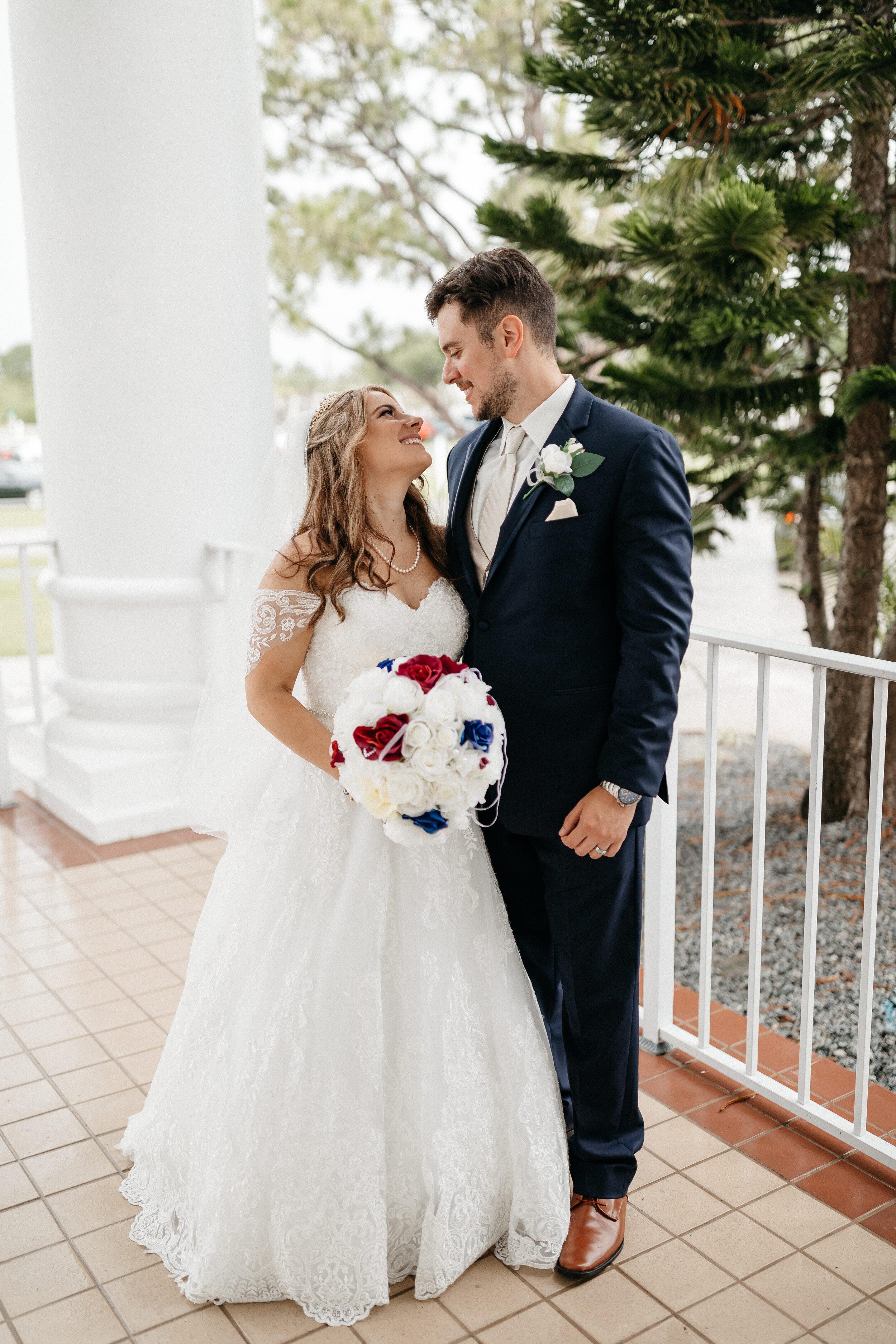 Mawn Wedding_0632.jpg