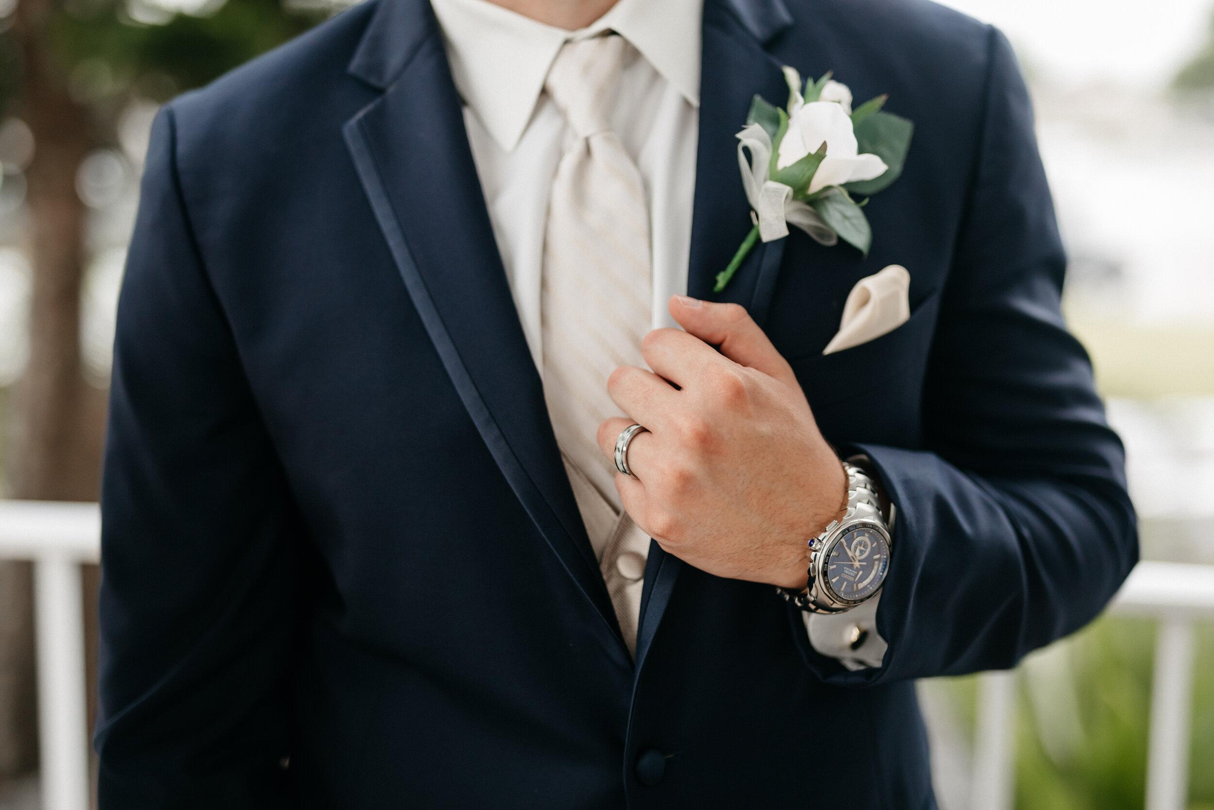 Mawn Wedding_0645.jpg