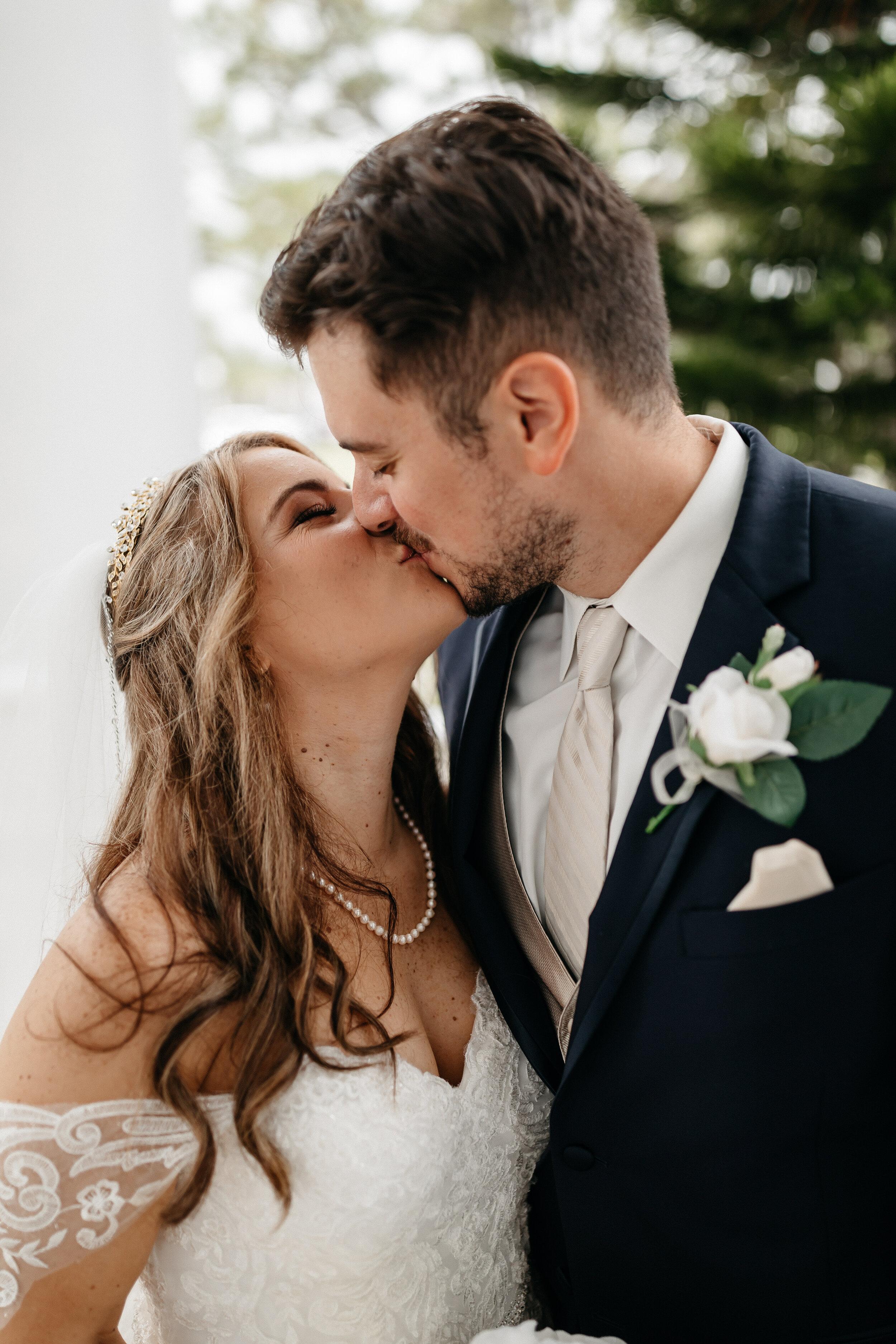 Mawn Wedding_0634.jpg