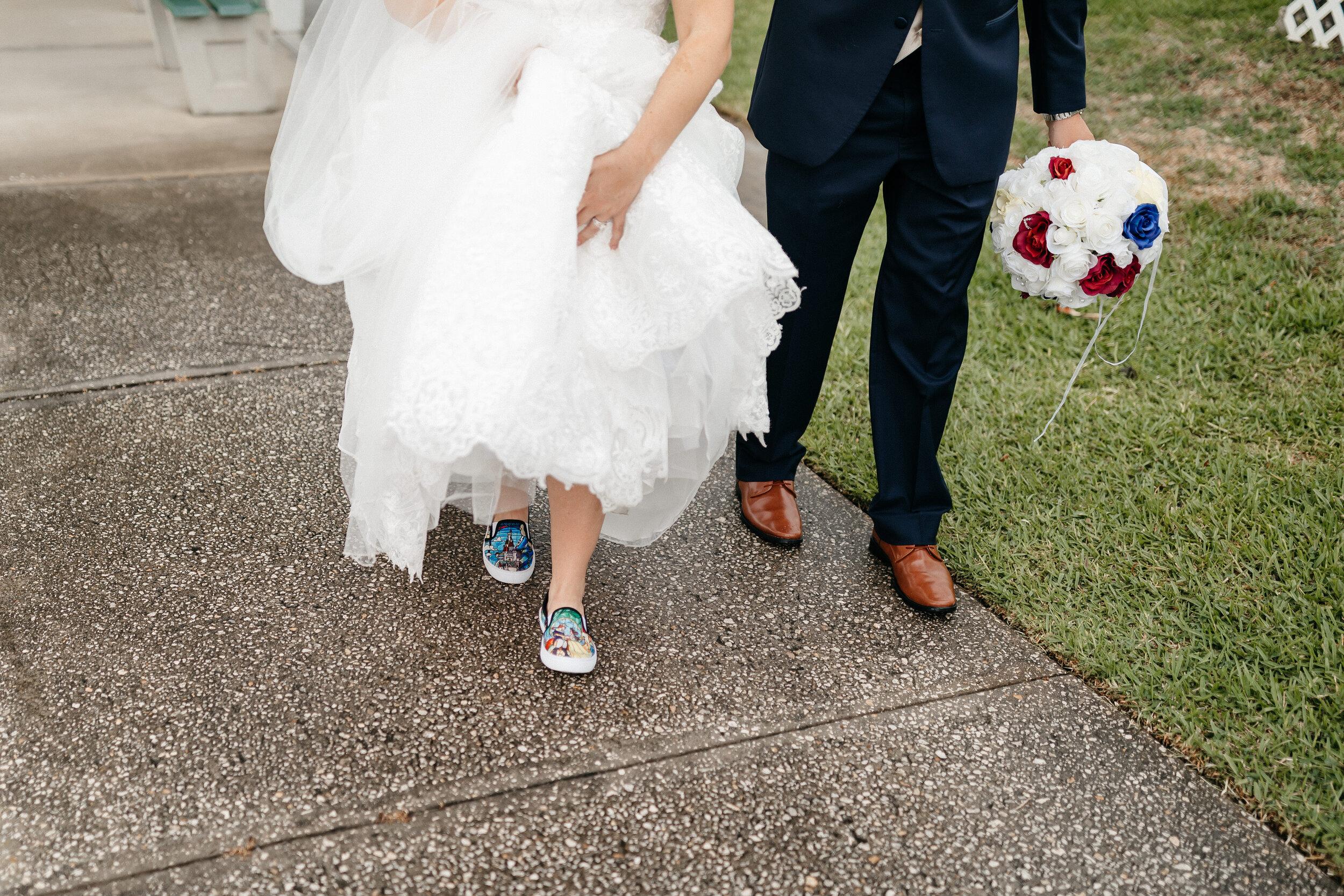 Mawn Wedding_0664.jpg