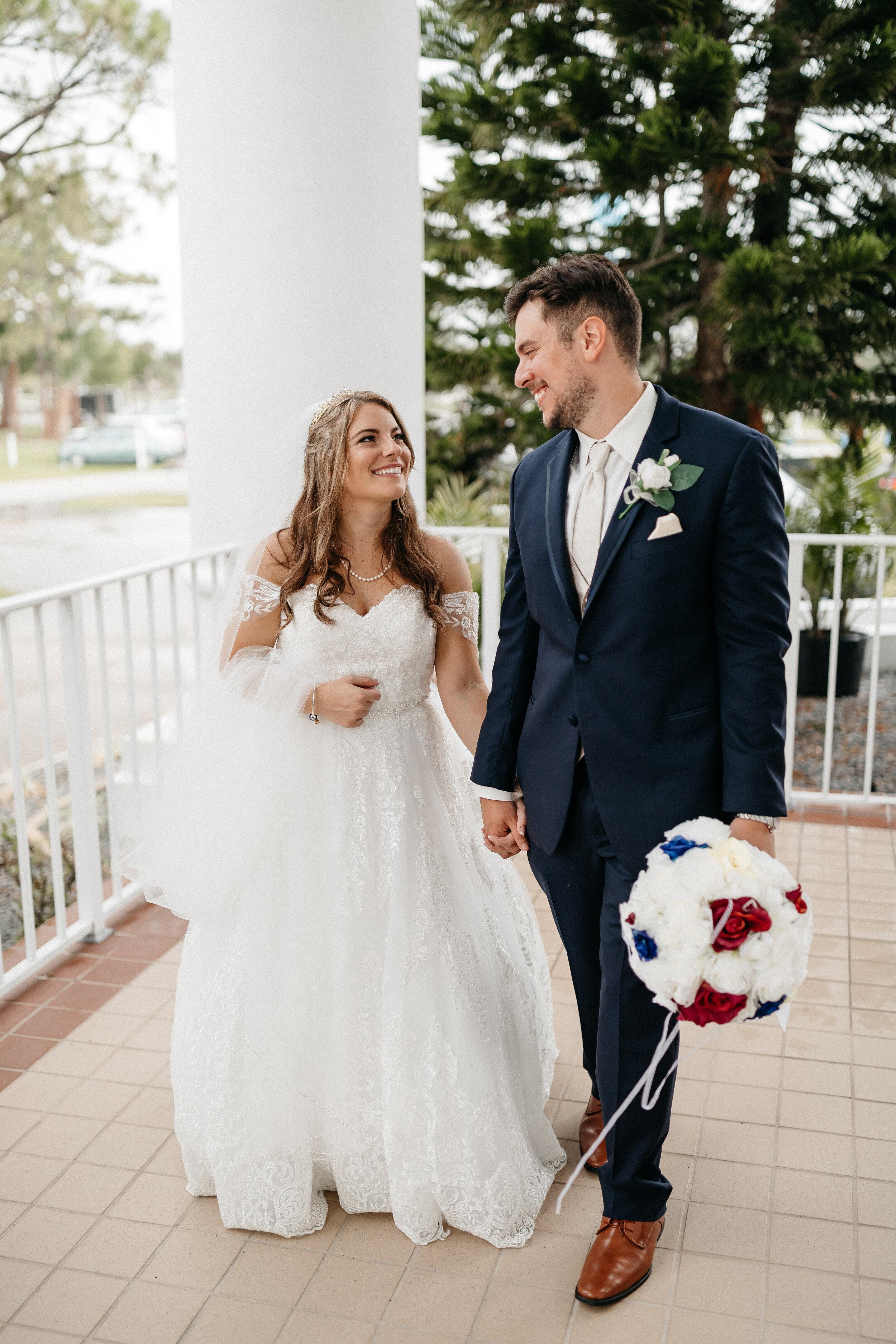Mawn Wedding_0651.jpg