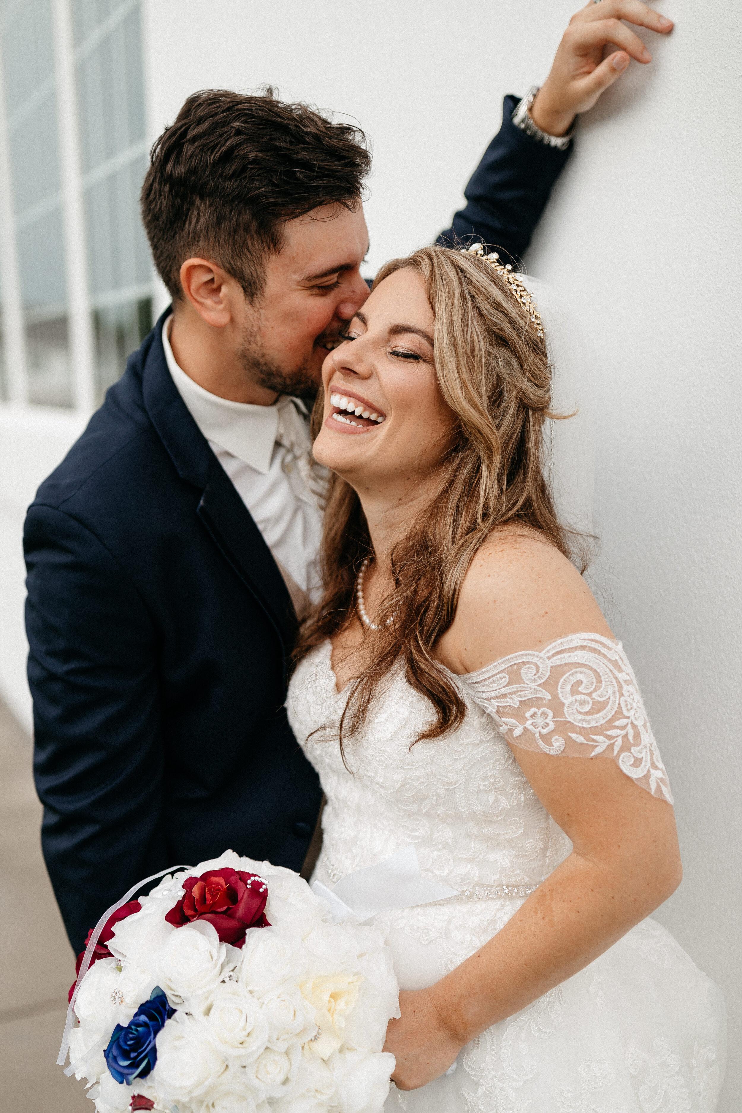 Mawn Wedding_0675.jpg