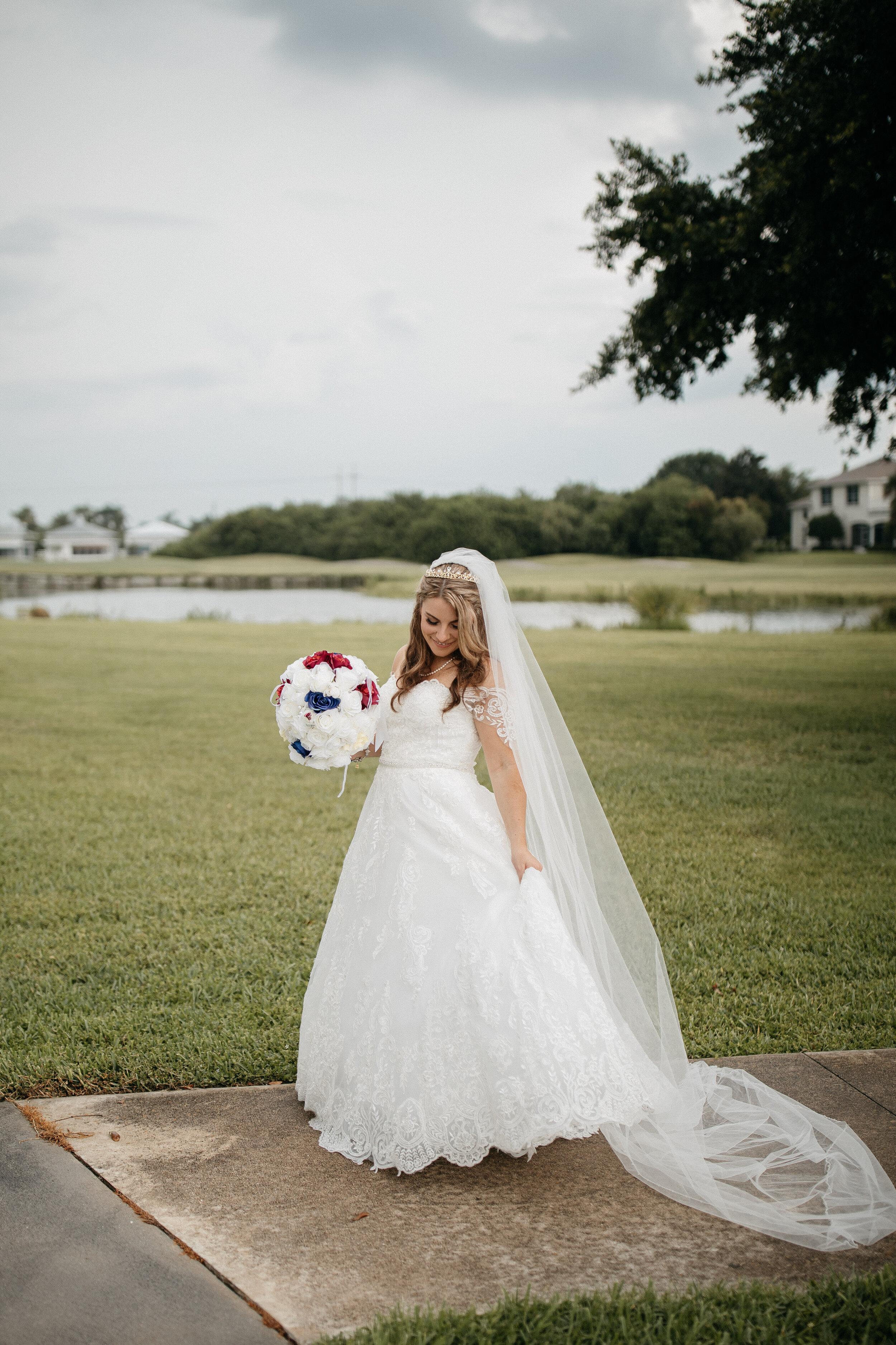 Mawn Wedding_0690.jpg