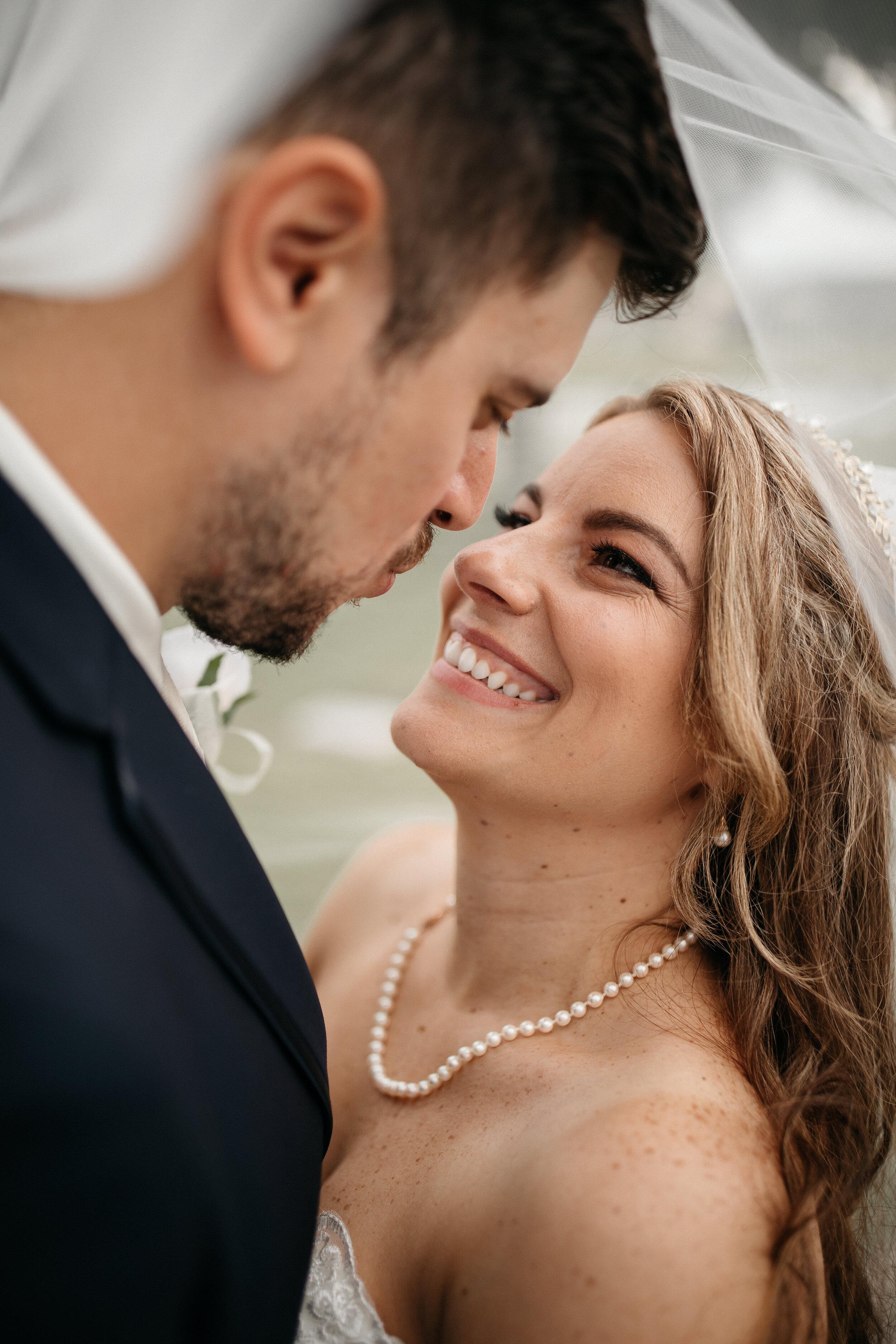 Mawn Wedding_0699.jpg
