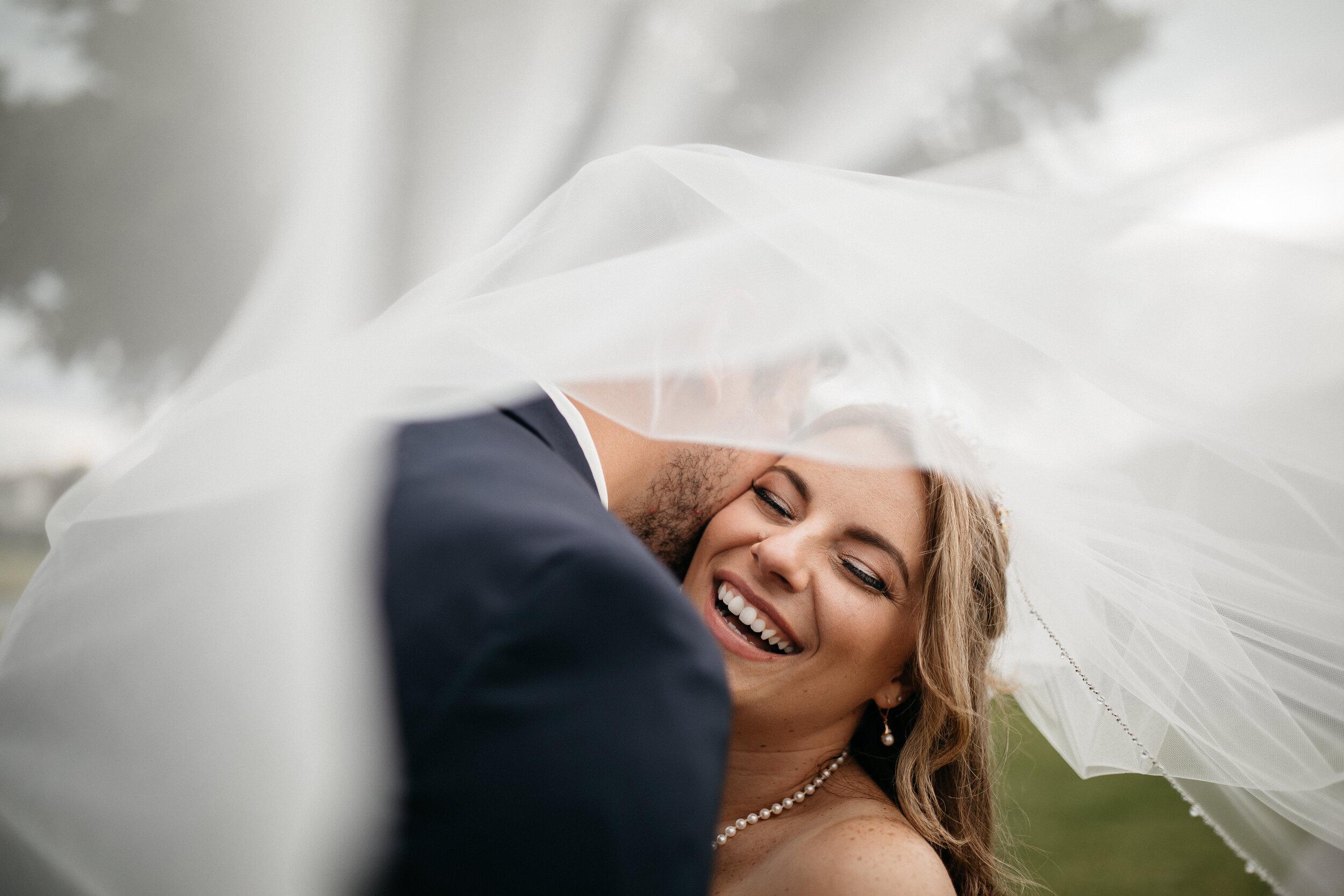 Mawn Wedding_0710.jpg