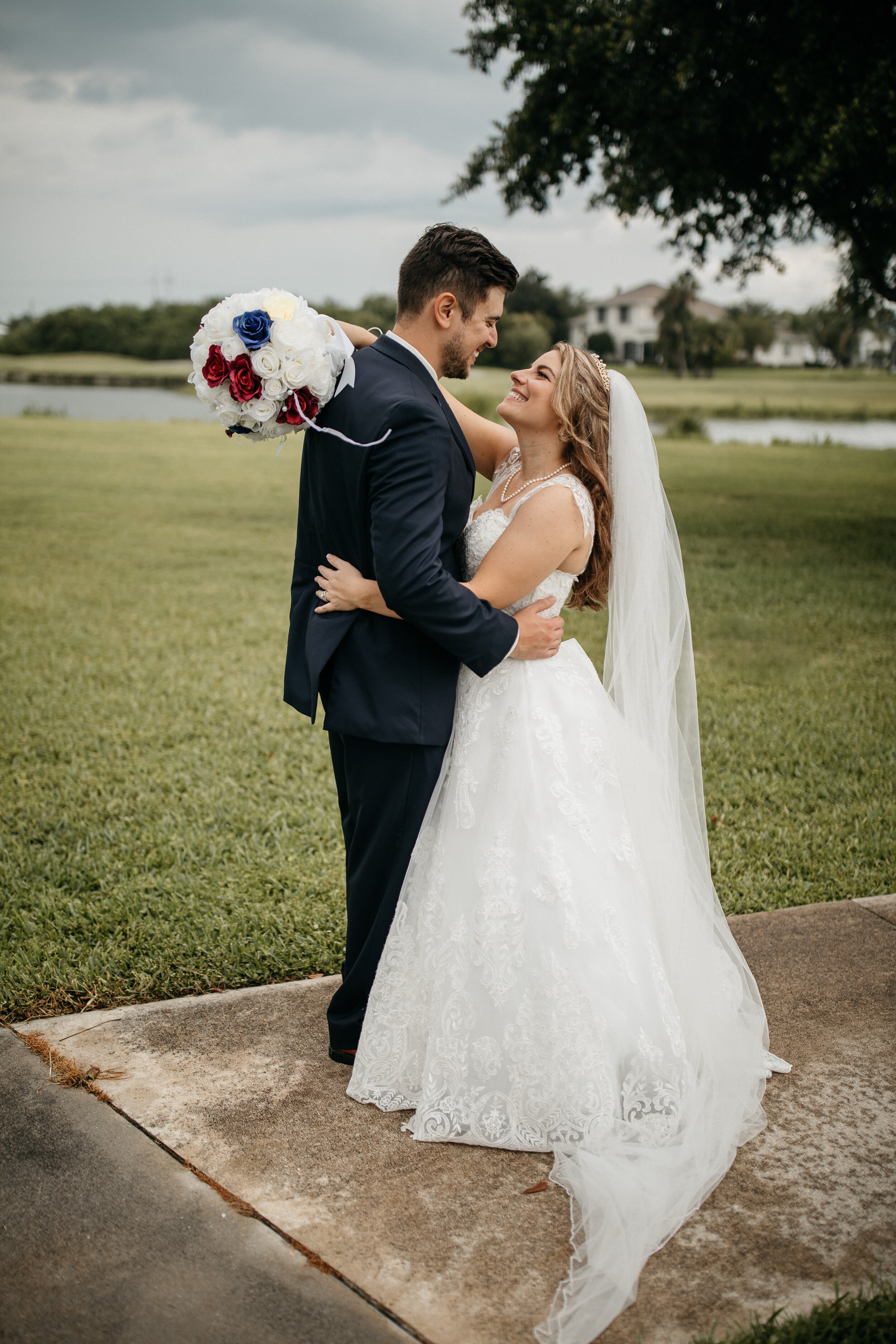 Mawn Wedding_0721.jpg