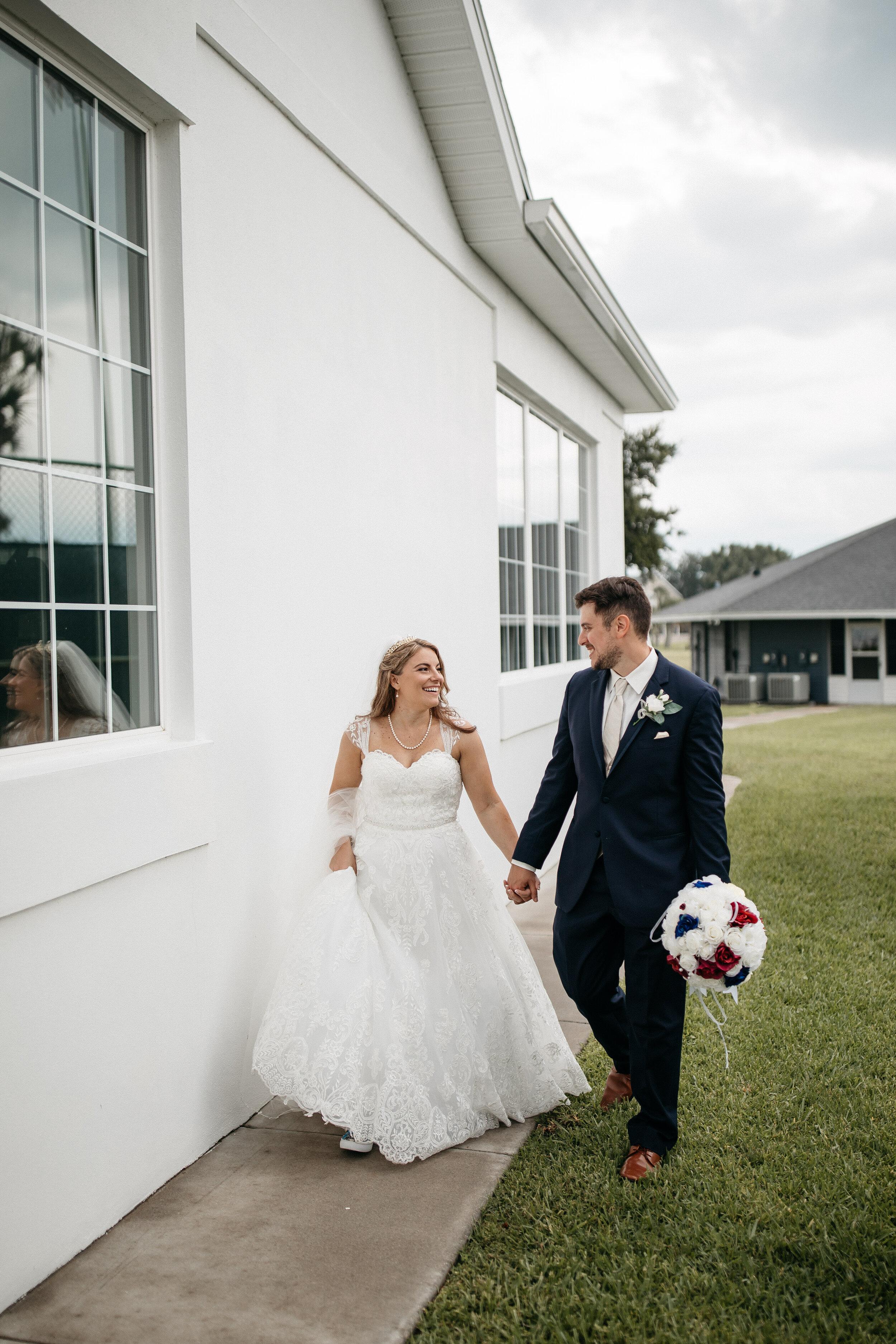 Mawn Wedding_0730.jpg