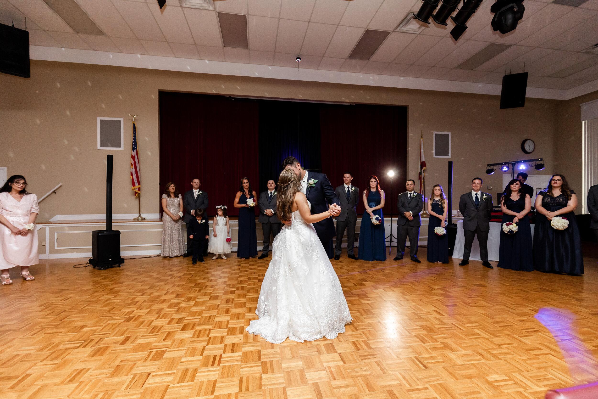 Mawn Wedding_0770.jpg