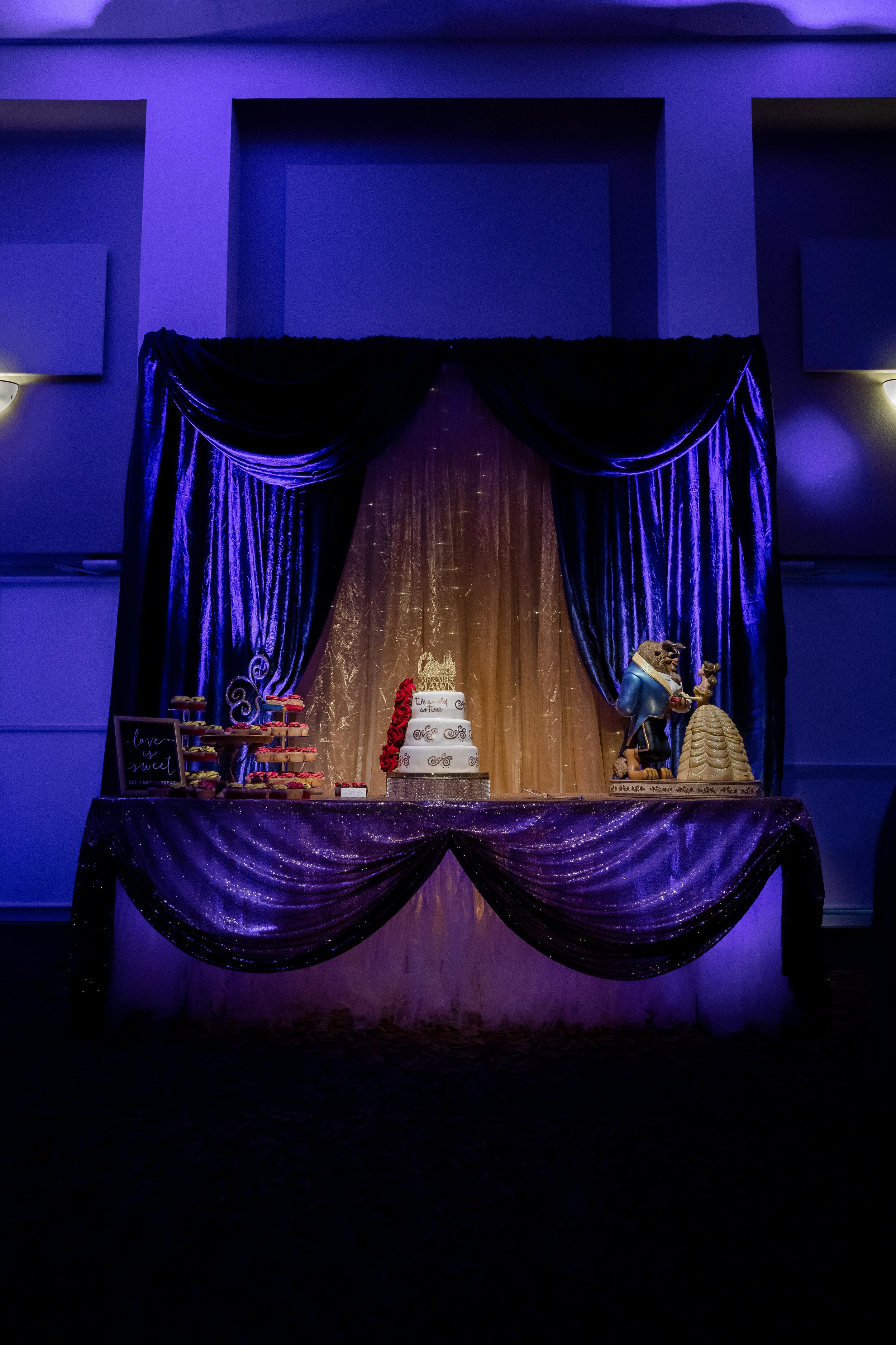 Mawn Wedding_0808.jpg