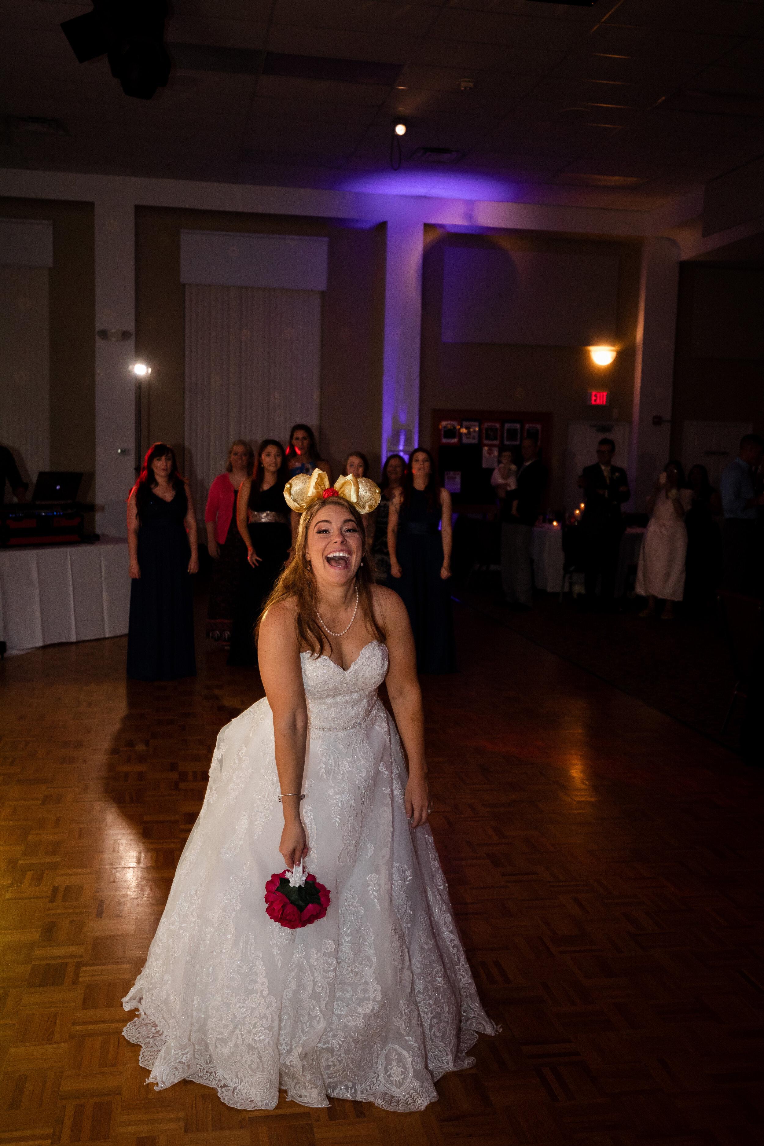 Mawn Wedding_0957.jpg