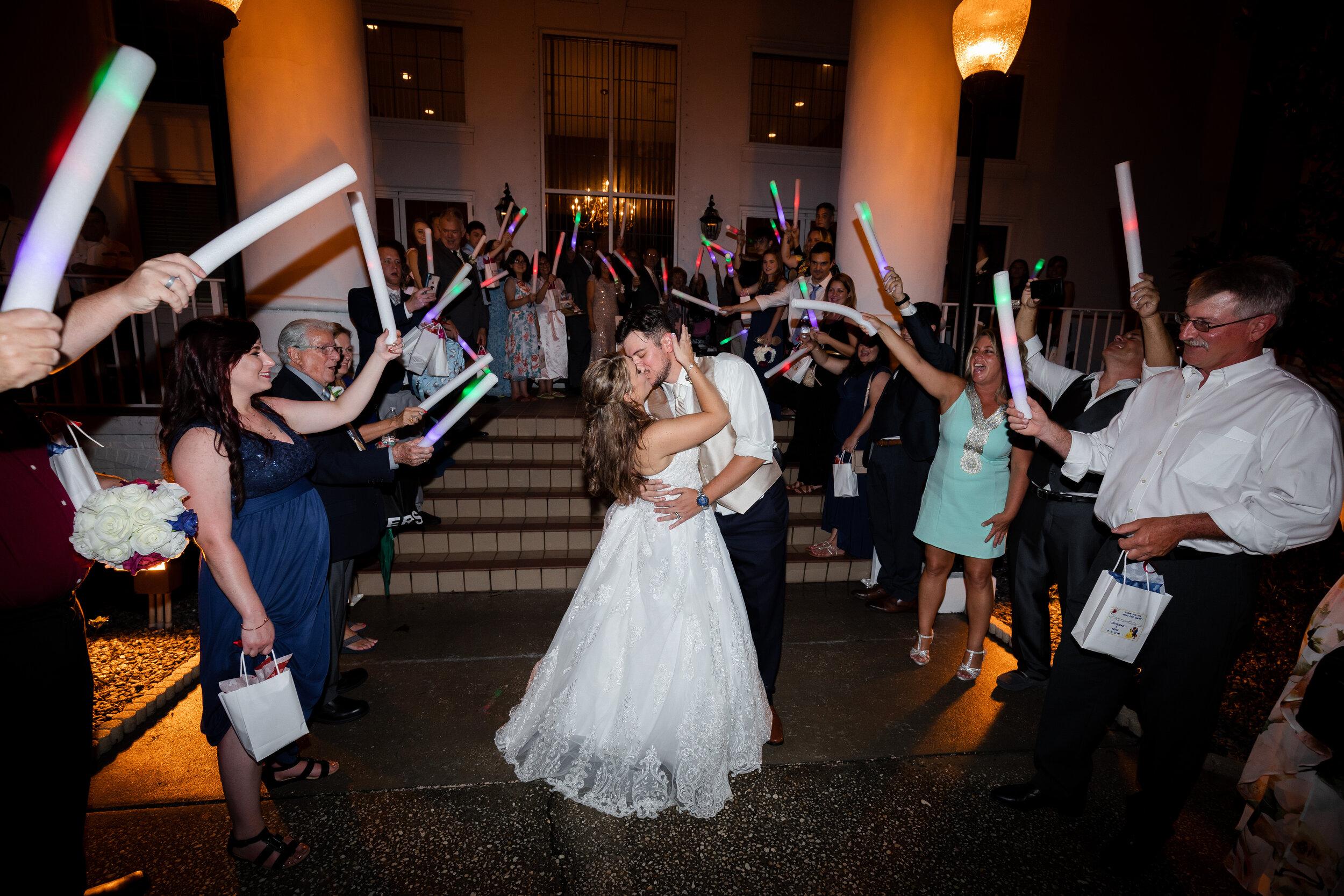 Mawn Wedding_1038.jpg