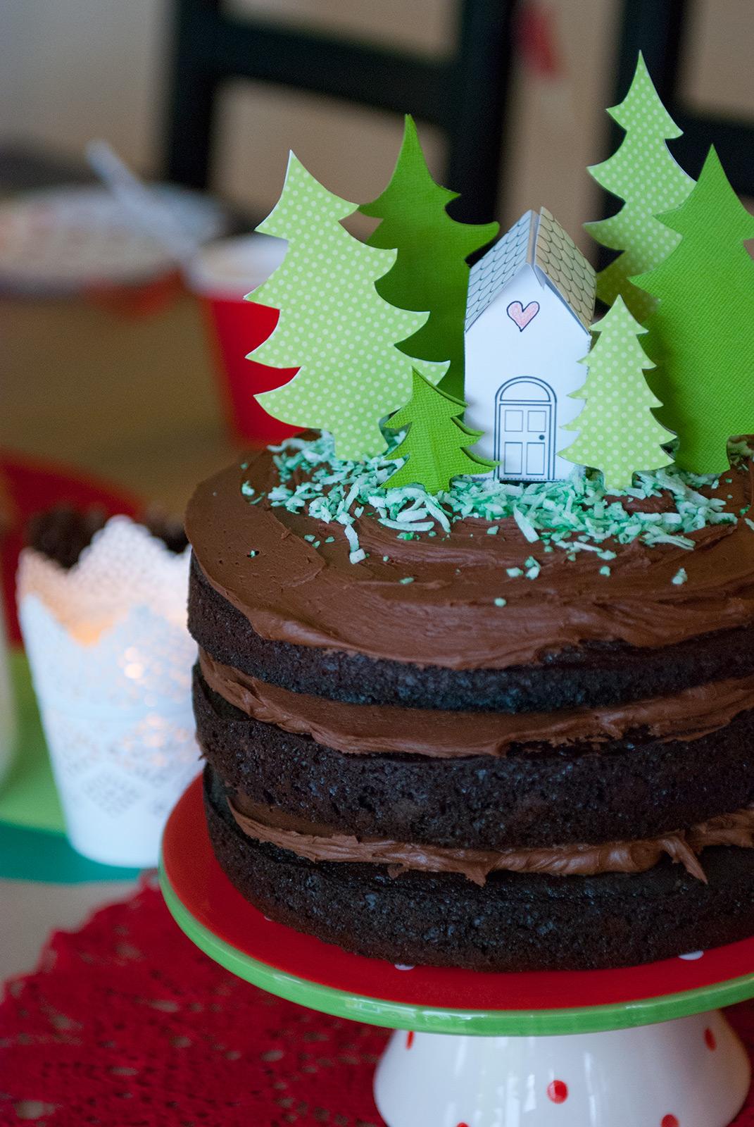 black-forest-cake.jpg
