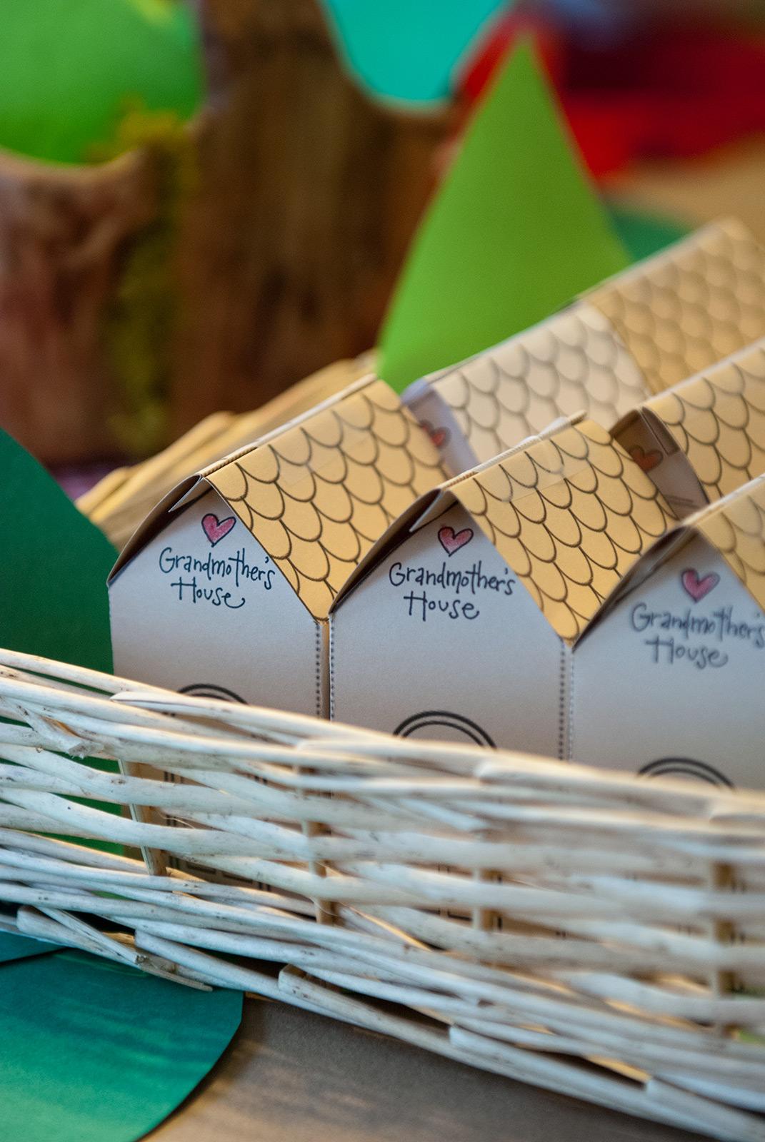 grandmothers-house-boxes.jpg