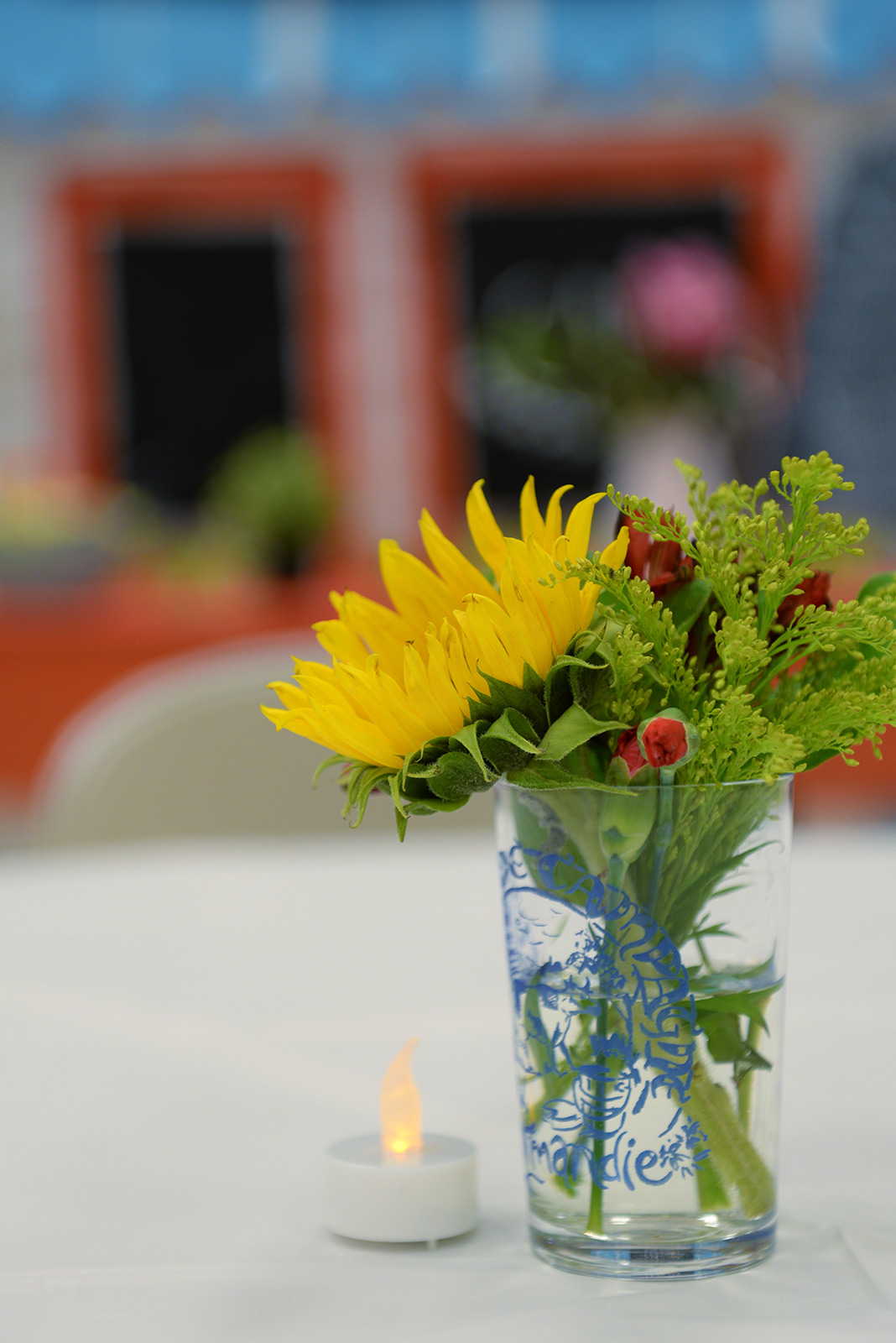 fresh-flowers-cafe-table.jpg