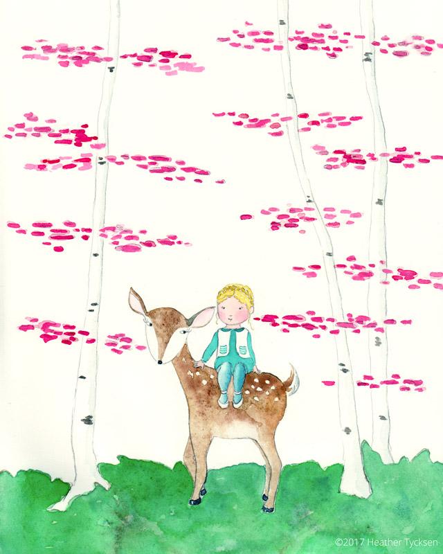 darling-deerest.jpg