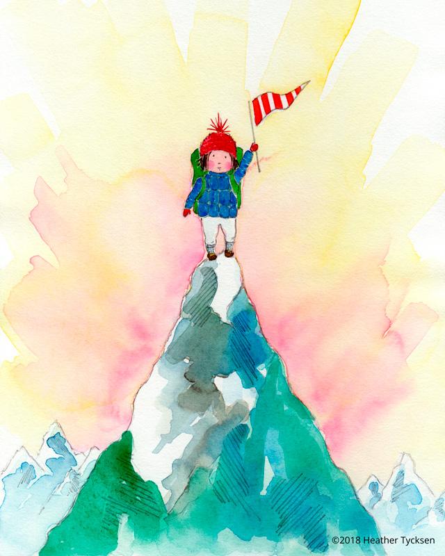 climb-every-mountain.jpg