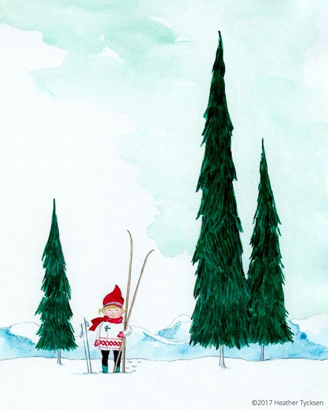 little-skier.jpg