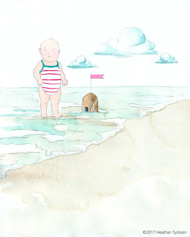 beach-baby-girl.jpg