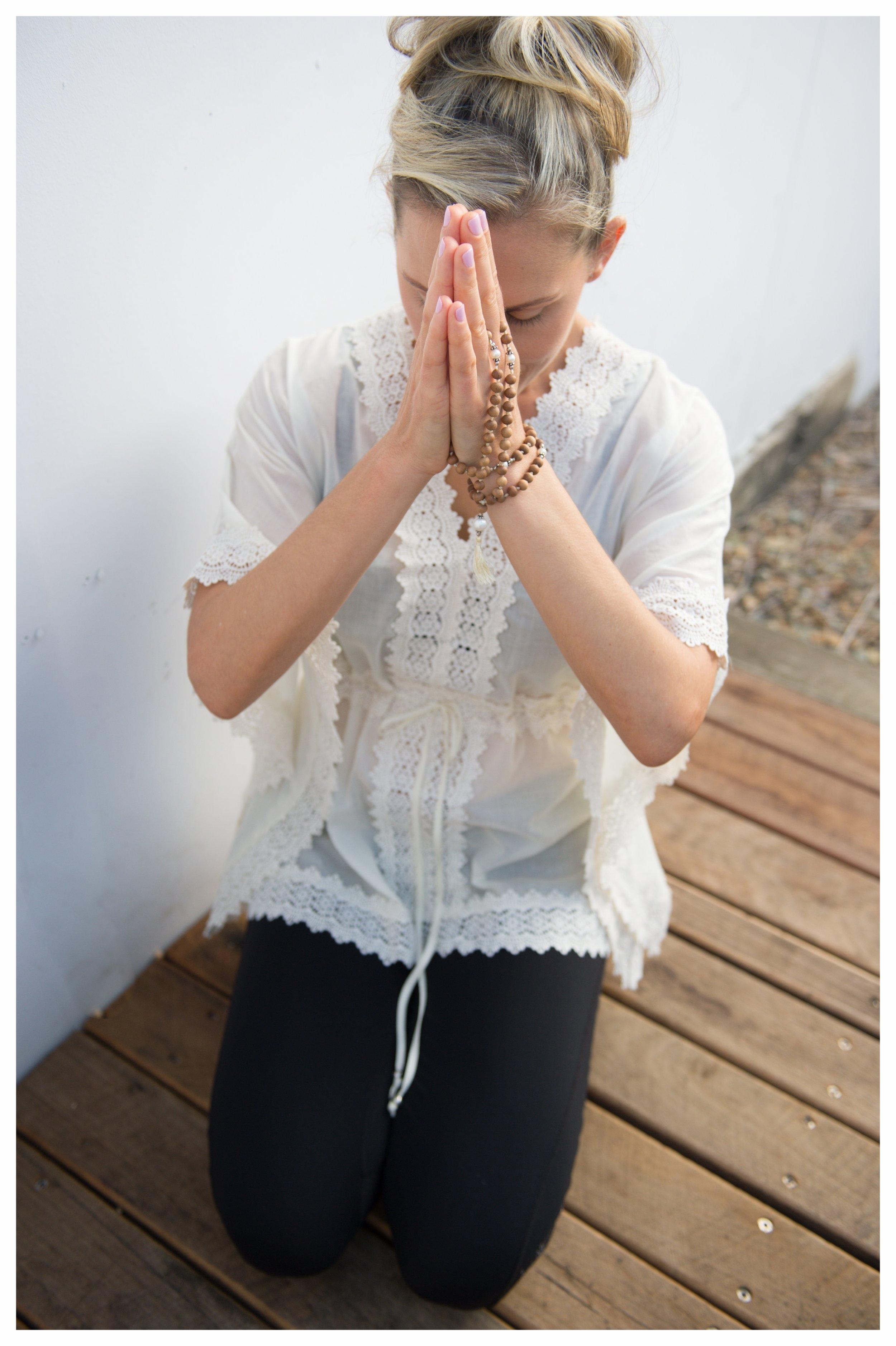 yogashootprintreadyfiles018.jpg
