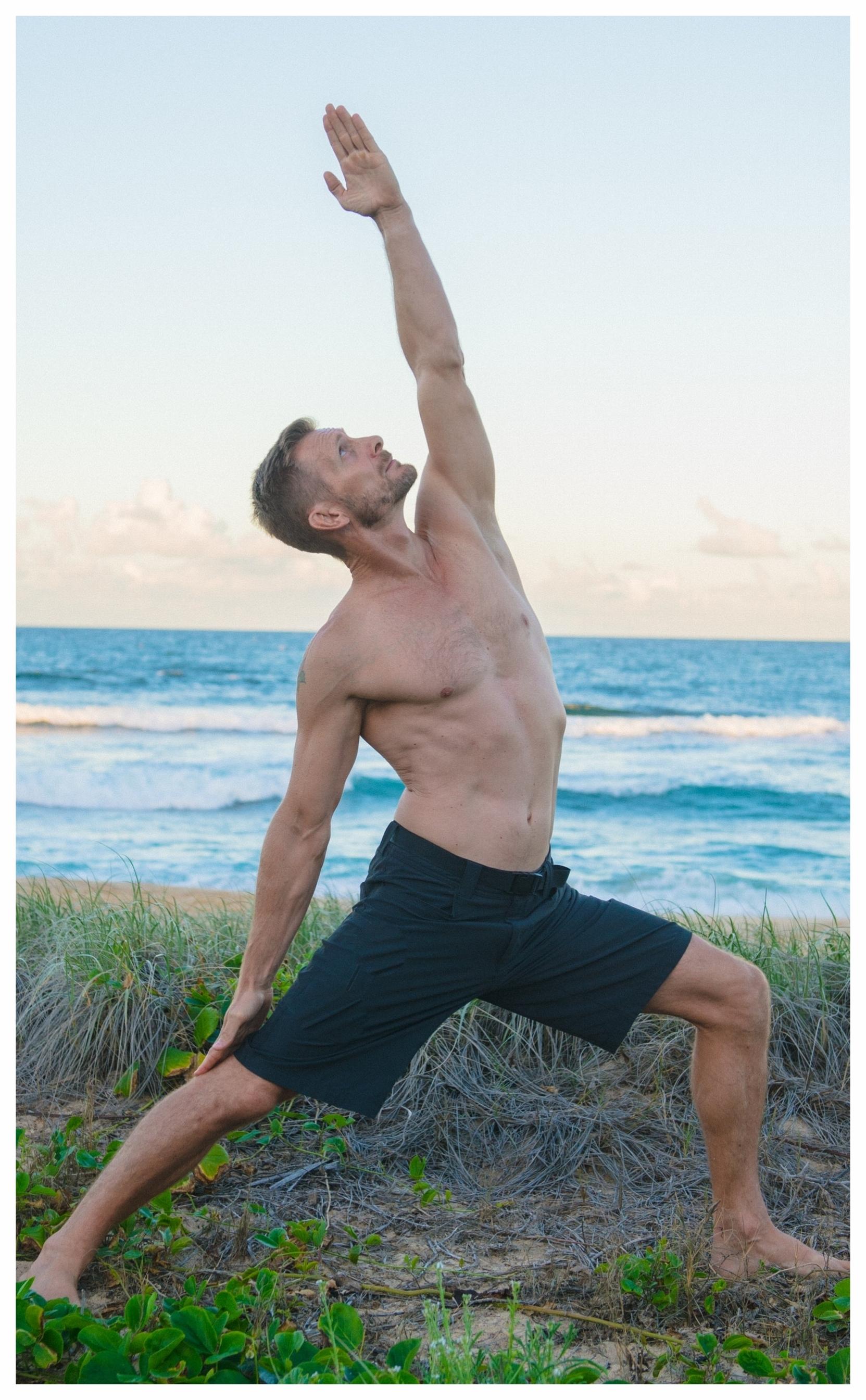 yogashootprintreadyfiles208.jpg