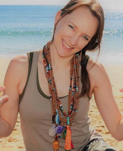 Powerlife-Yoga-Moffat-Beach-Erin-Horne-Yoga-Instructor.jpg
