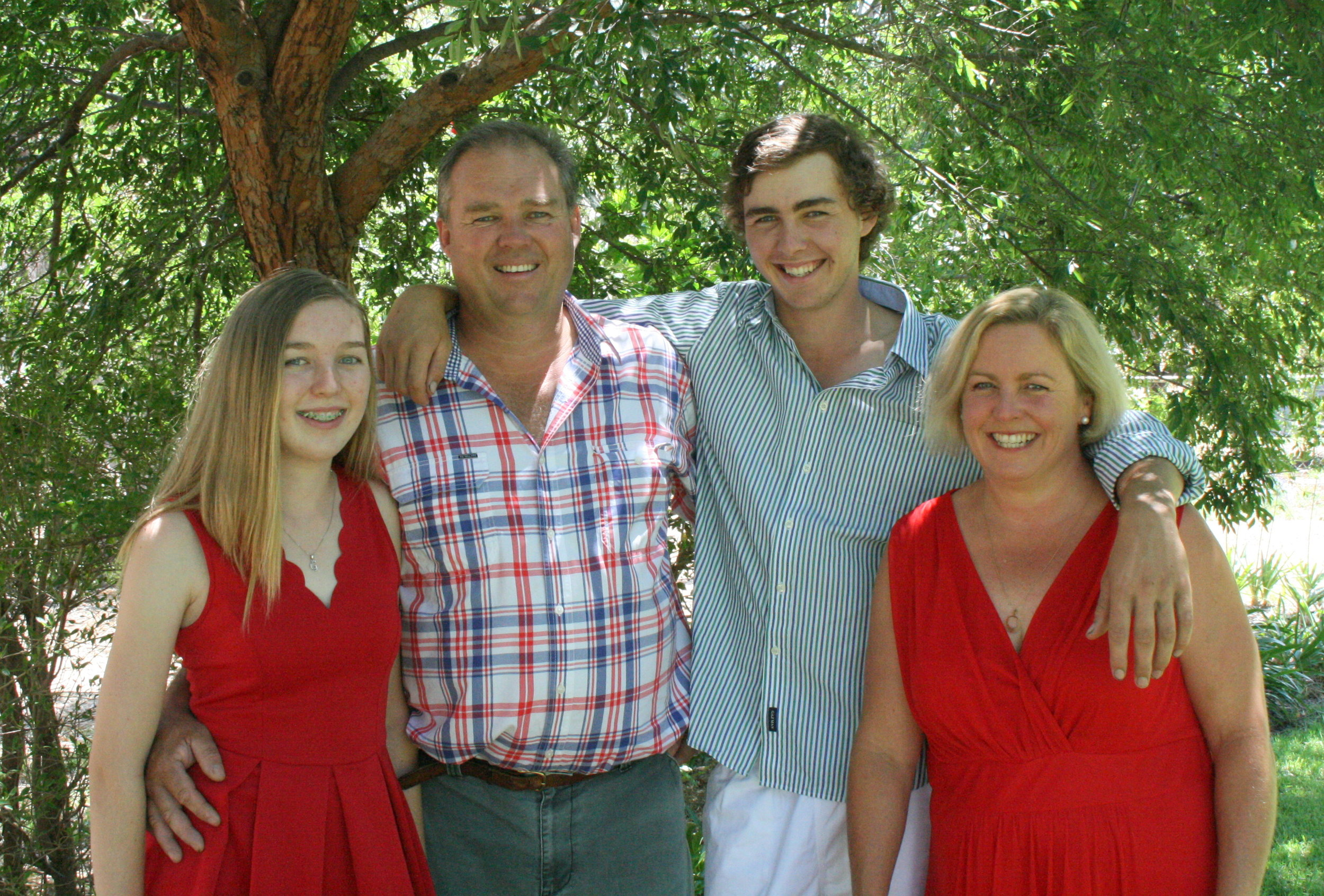 Visit My Farm Australia - Brolga, Coonamble NSW
