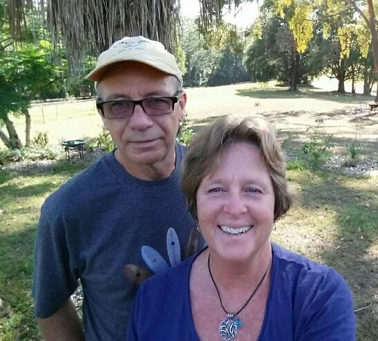Visit My Farm Australia - Yarra Rocket Science, Yarrahapinni NSW