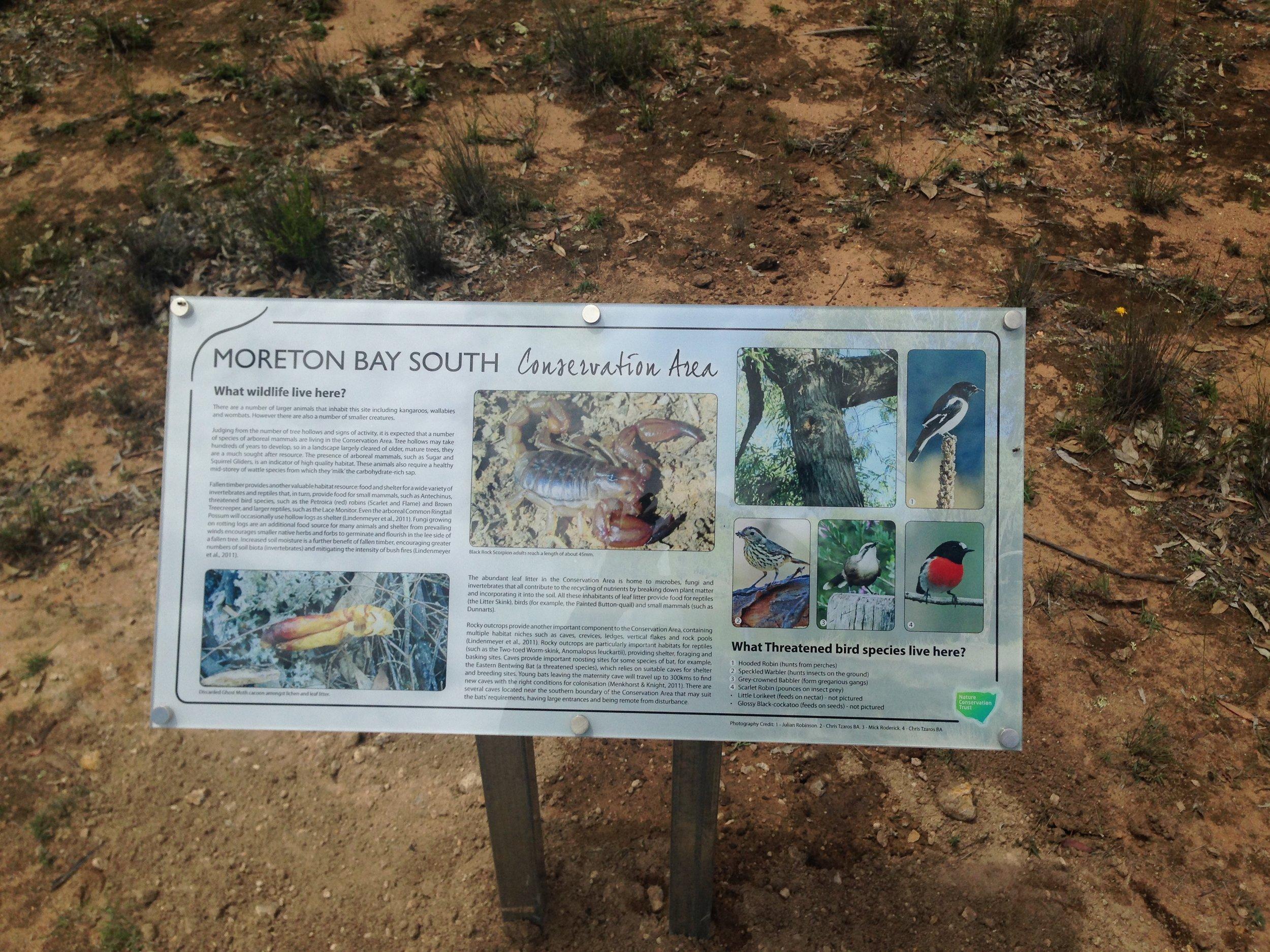 Visit My Farm Australia - Moreton Bay South, Duneedoo NSW
