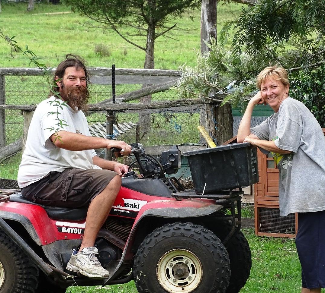 Farmer Phil and Gin.jpg